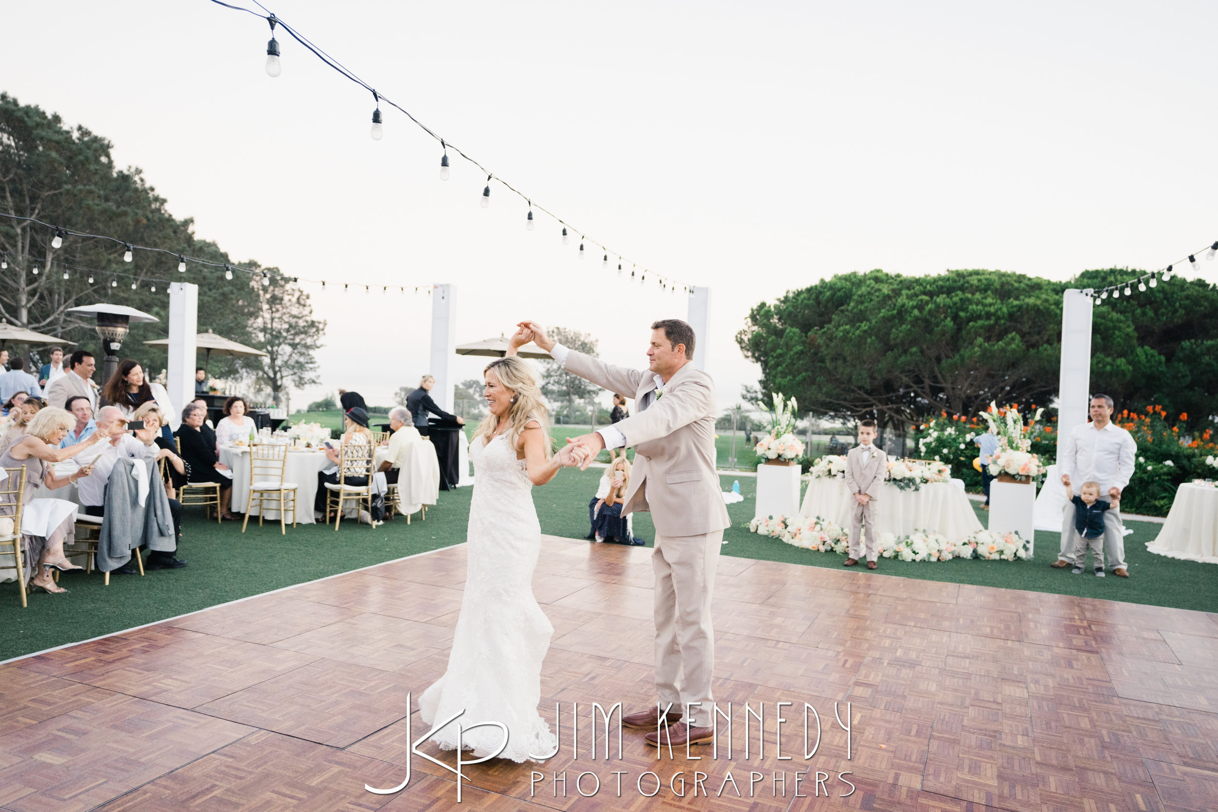 laguna_cliffs_marriott_wedding_brandyn_0199.JPG