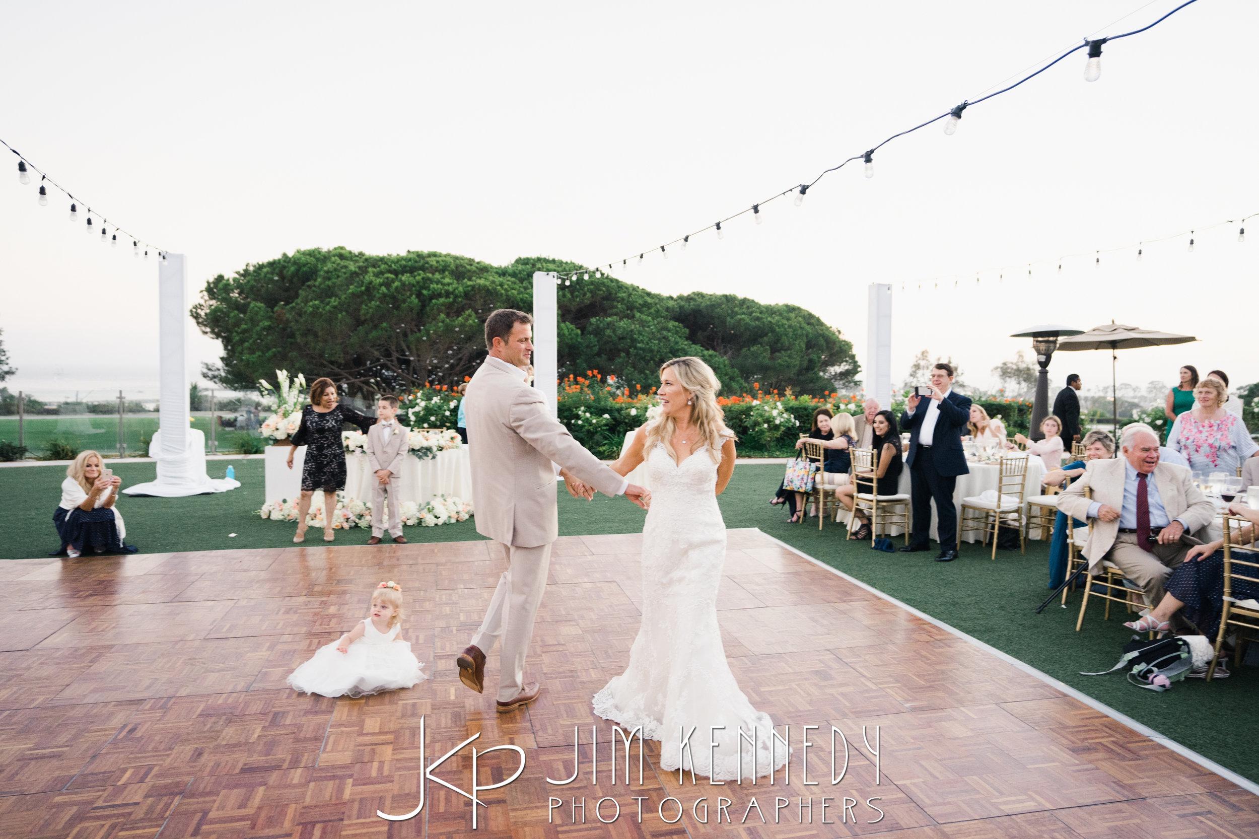 laguna_cliffs_marriott_wedding_brandyn_0202.JPG