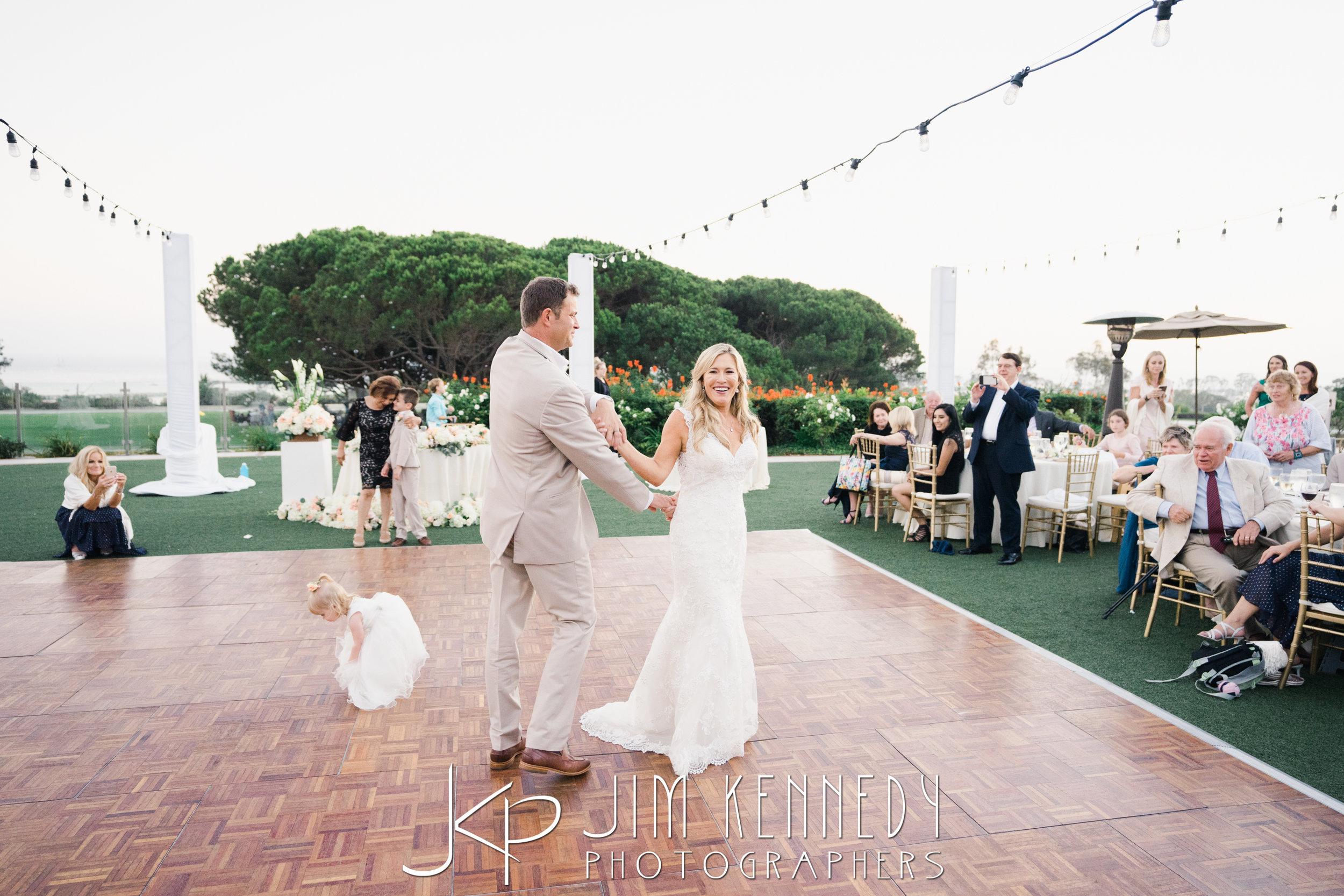 laguna_cliffs_marriott_wedding_brandyn_0204.JPG