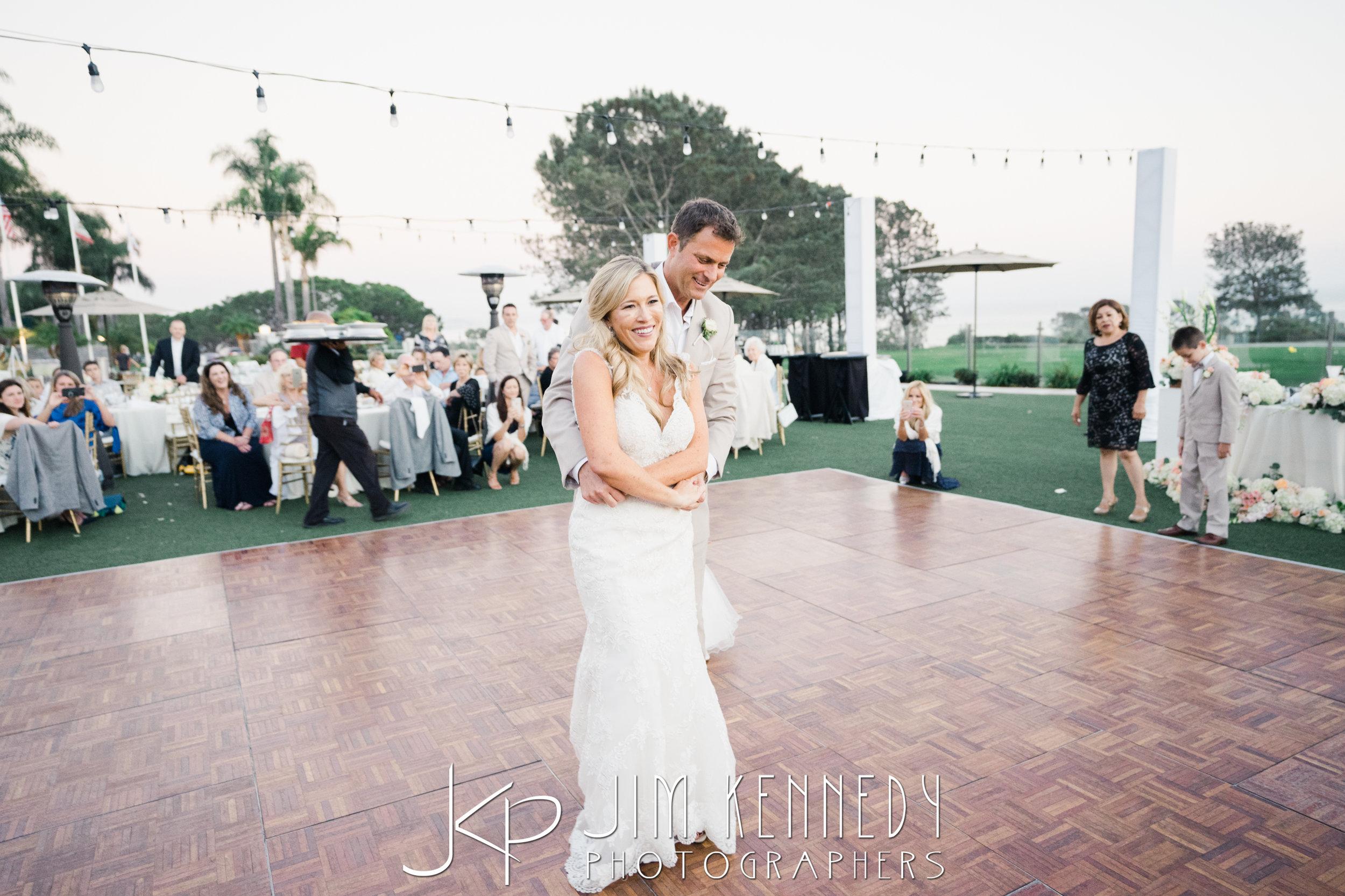 laguna_cliffs_marriott_wedding_brandyn_0206.JPG