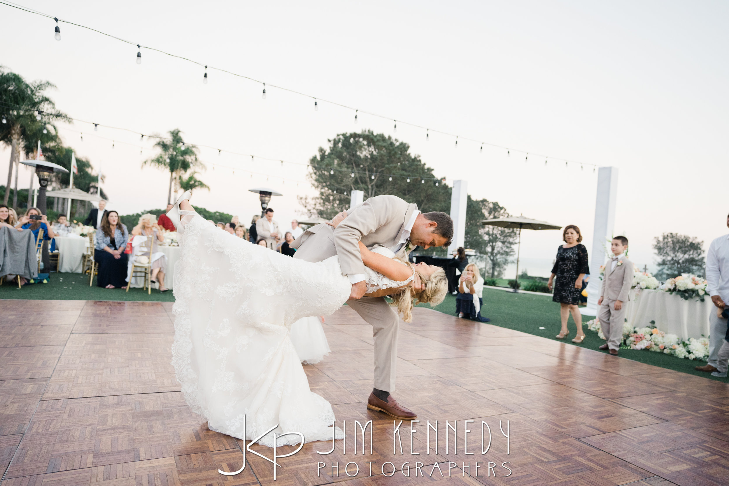 laguna_cliffs_marriott_wedding_brandyn_0208.JPG