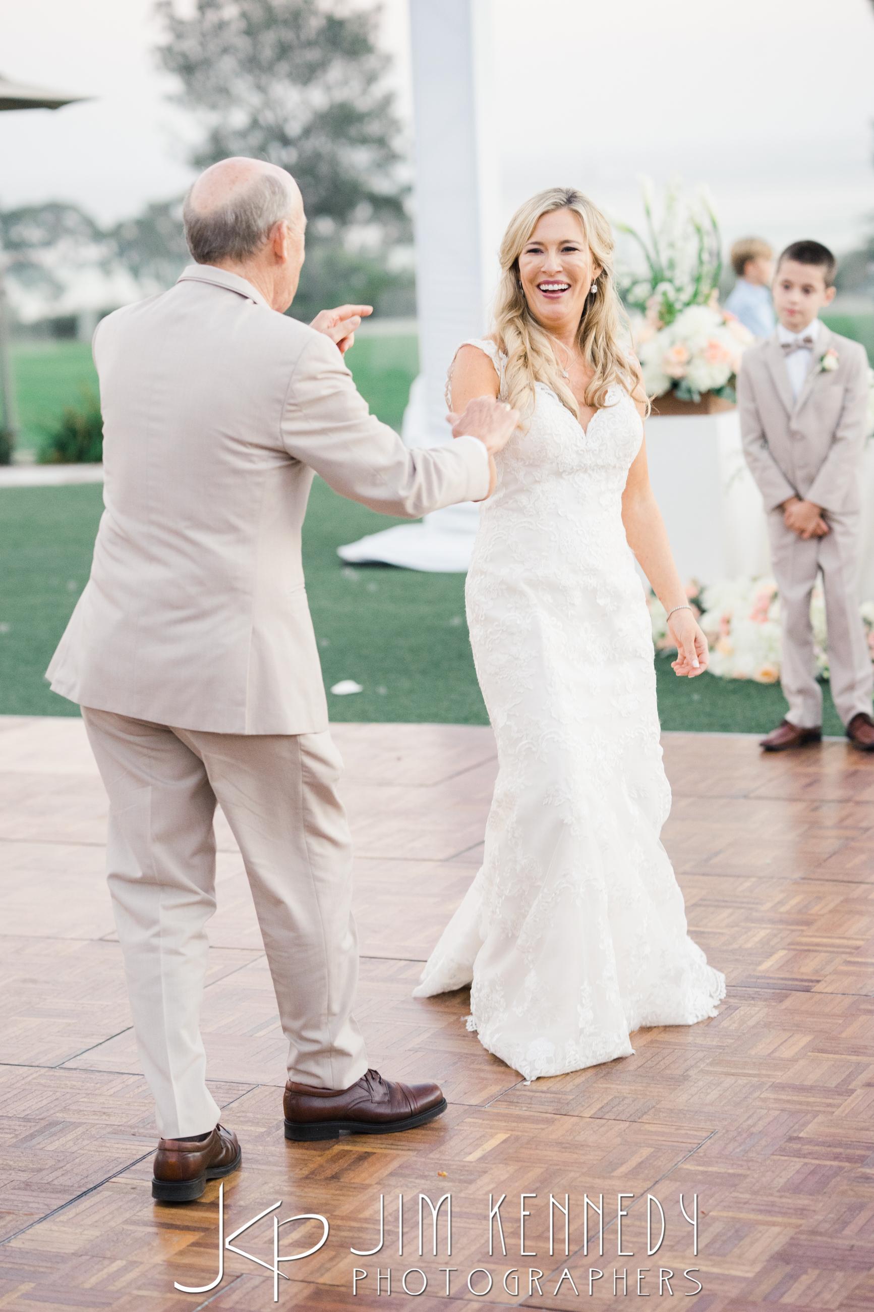 laguna_cliffs_marriott_wedding_brandyn_0211.JPG