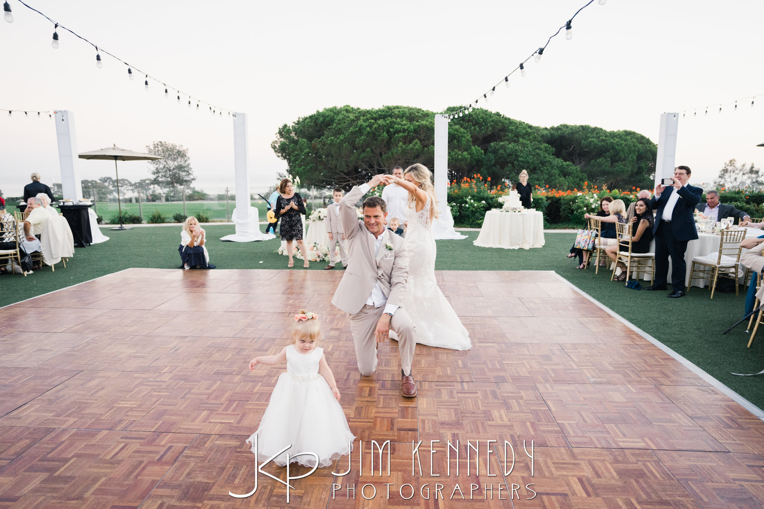 laguna_cliffs_marriott_wedding_brandyn_0212.JPG