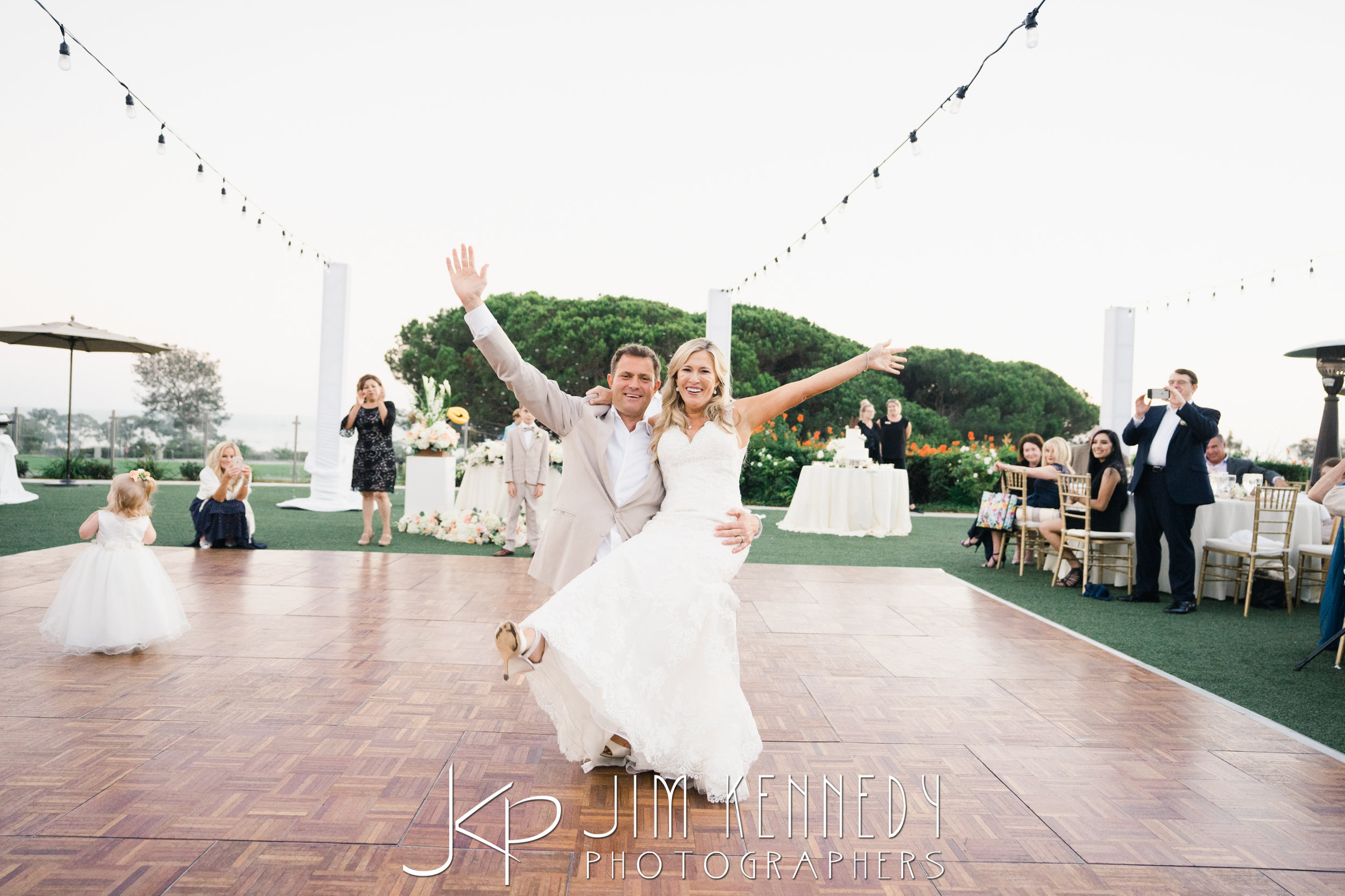 laguna_cliffs_marriott_wedding_brandyn_0213.JPG