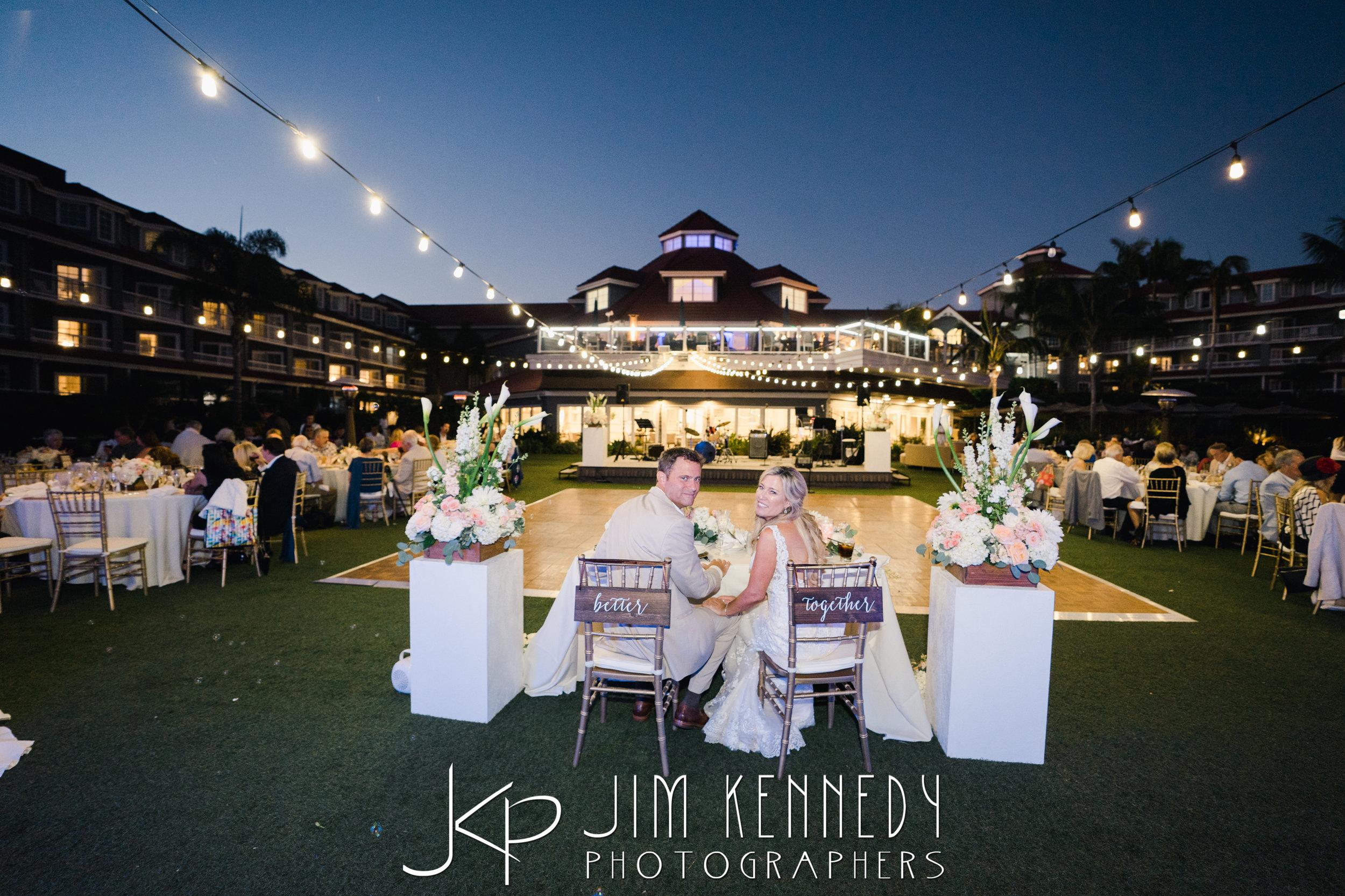 laguna_cliffs_marriott_wedding_brandyn_0217.JPG