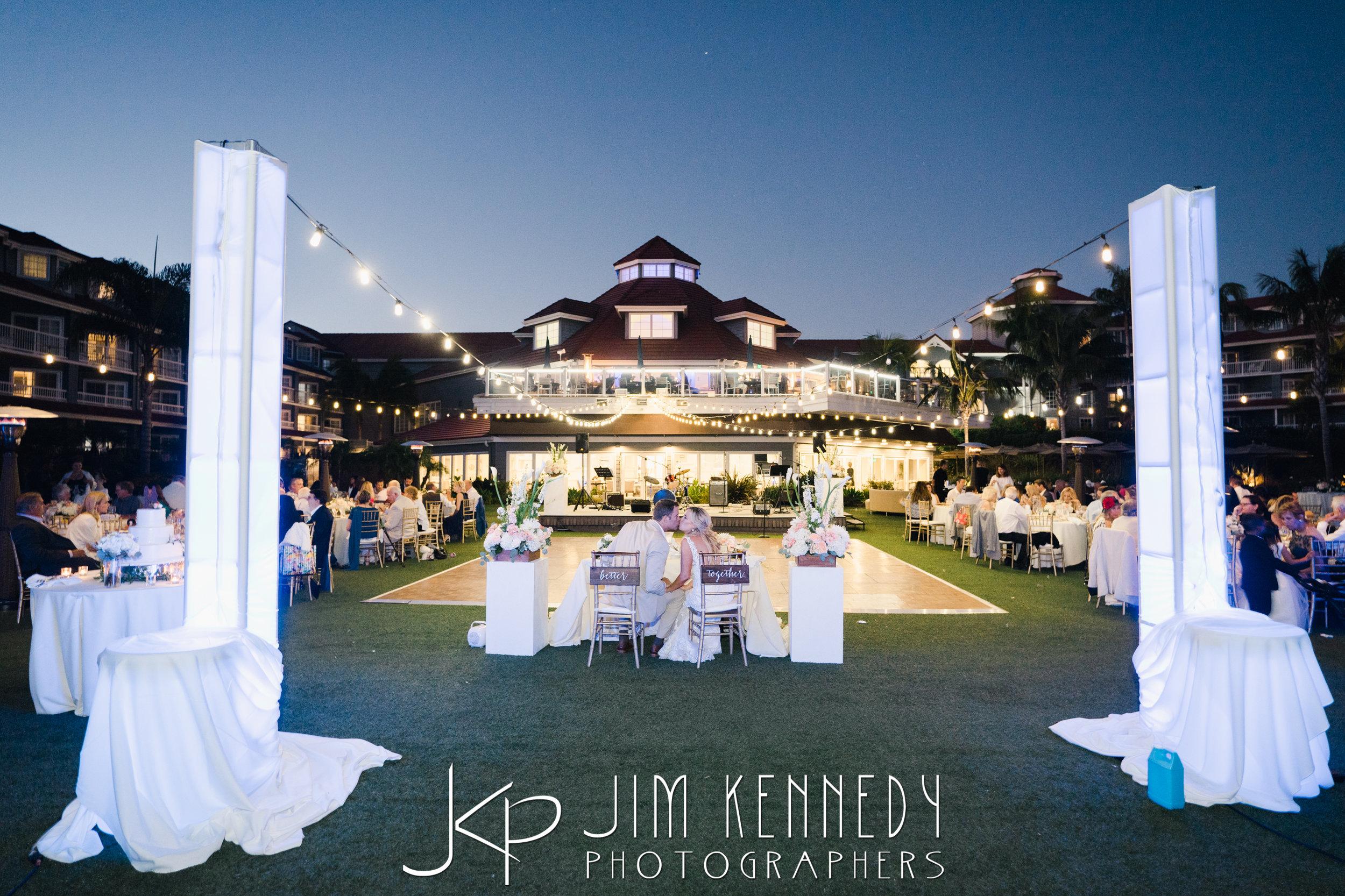 laguna_cliffs_marriott_wedding_brandyn_0218.JPG