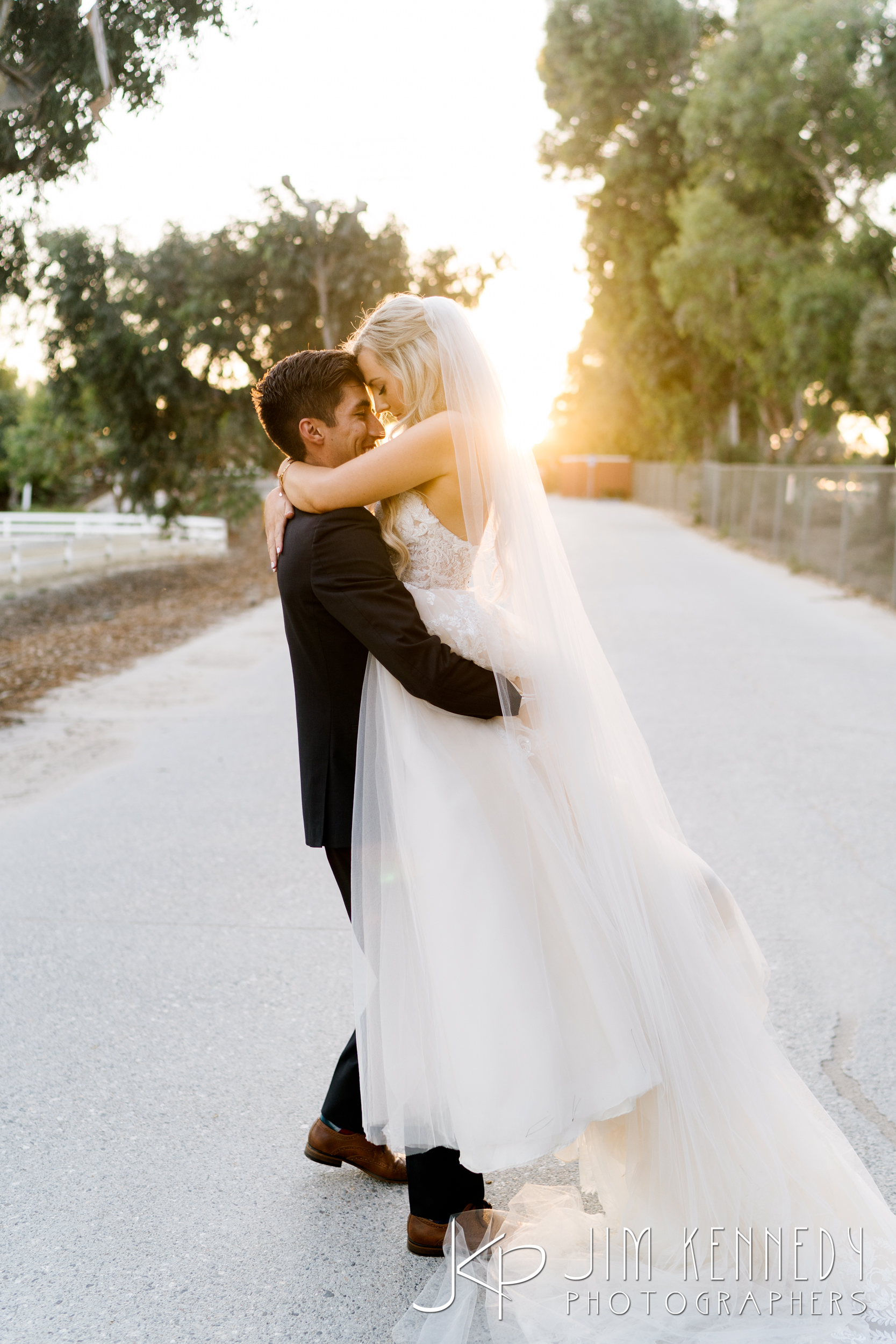 huntington_beach_wedding--3.jpg