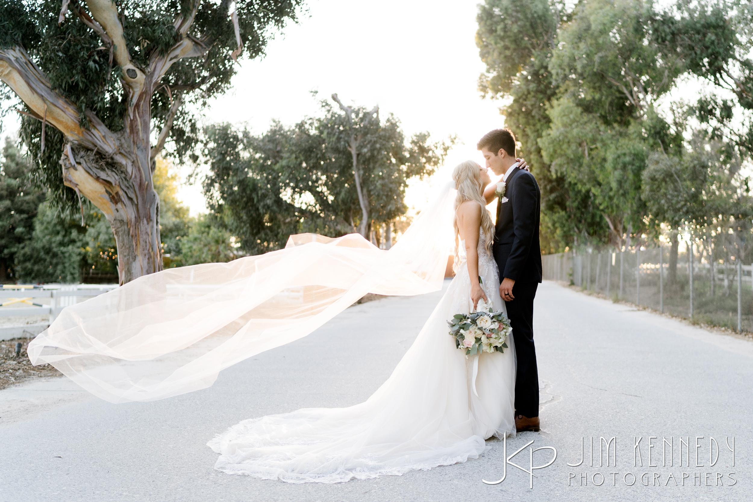 huntington_beach_wedding--2.jpg