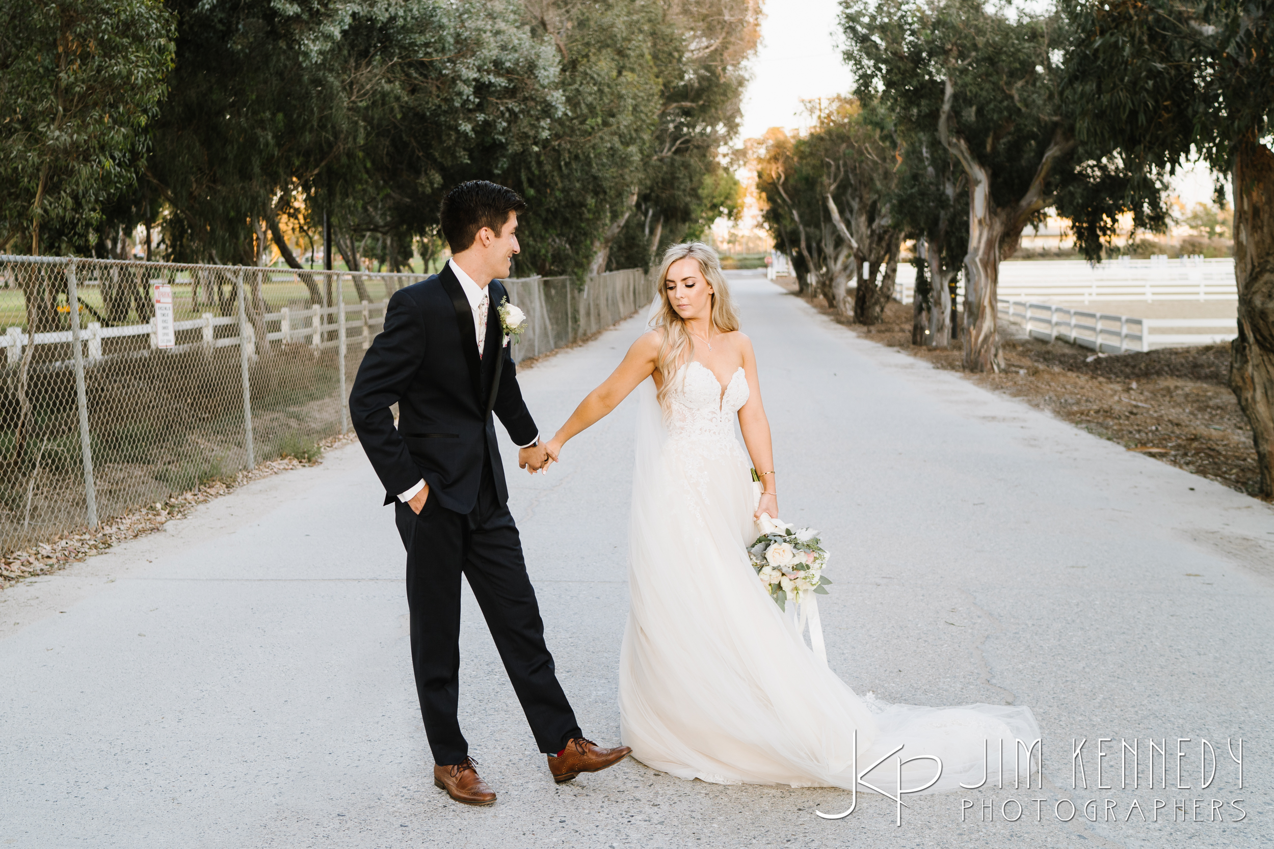 huntington_beach_wedding--5.jpg