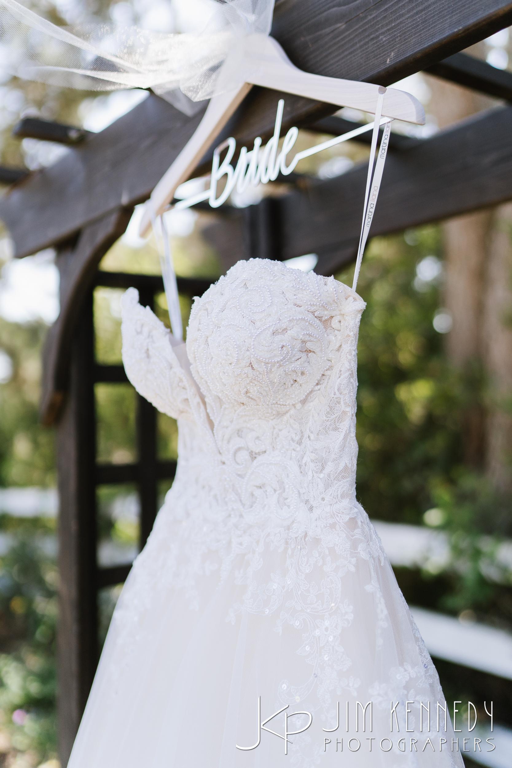 huntington_beach_wedding-0018.jpg