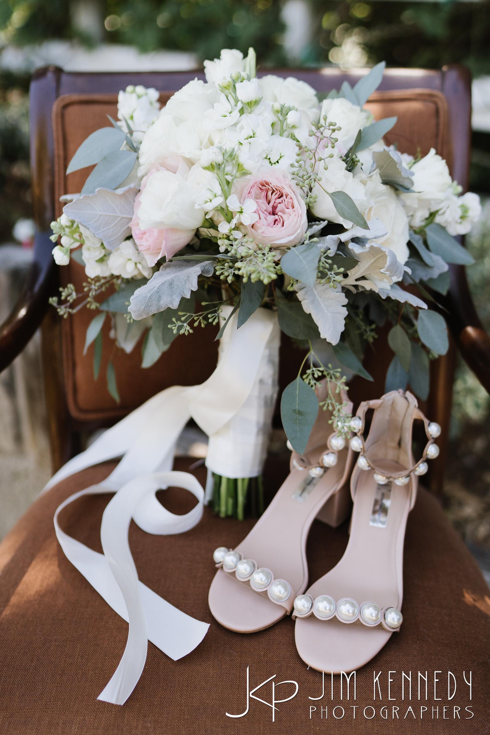 huntington_beach_wedding-0134.jpg