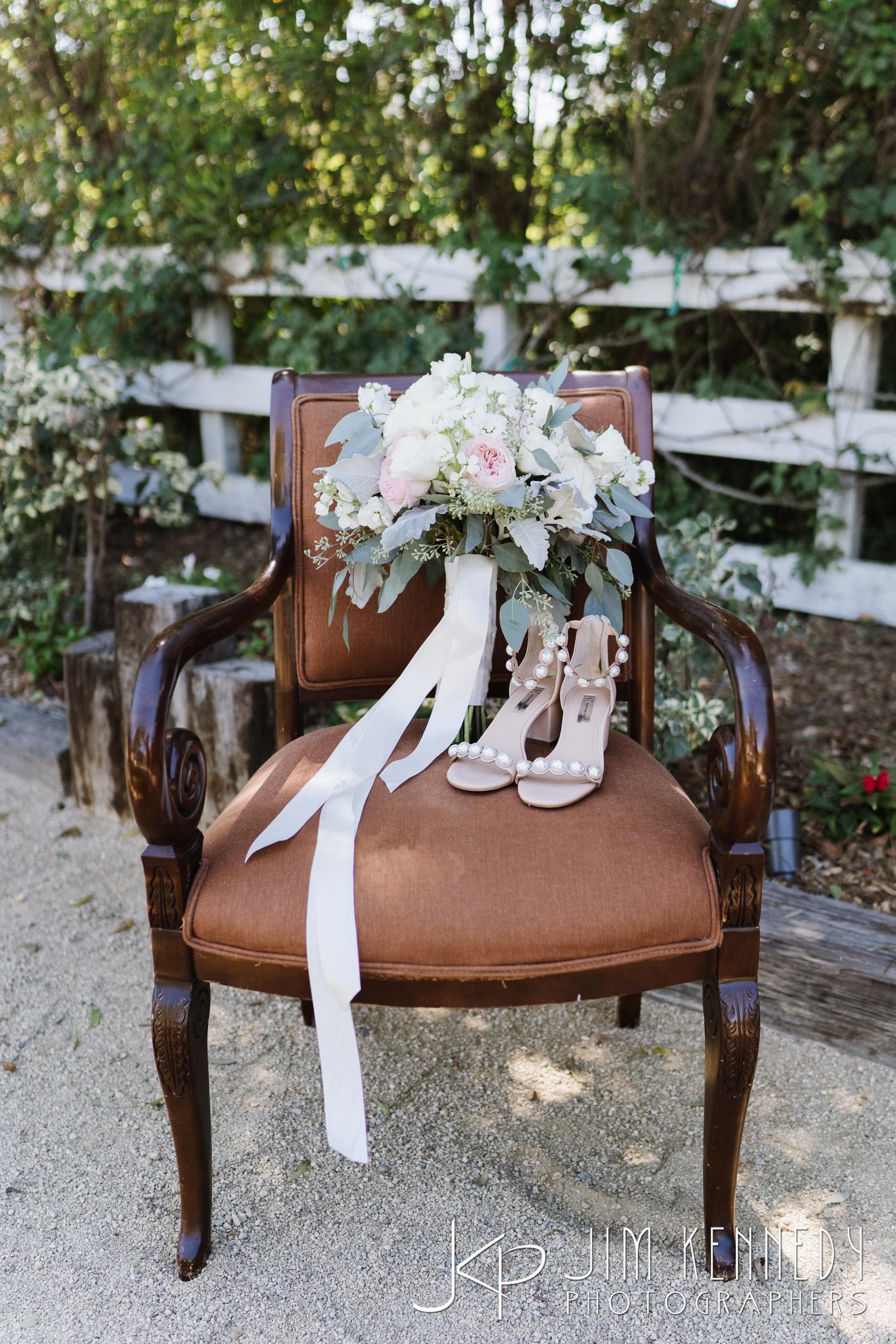 huntington_beach_wedding-0117.jpg