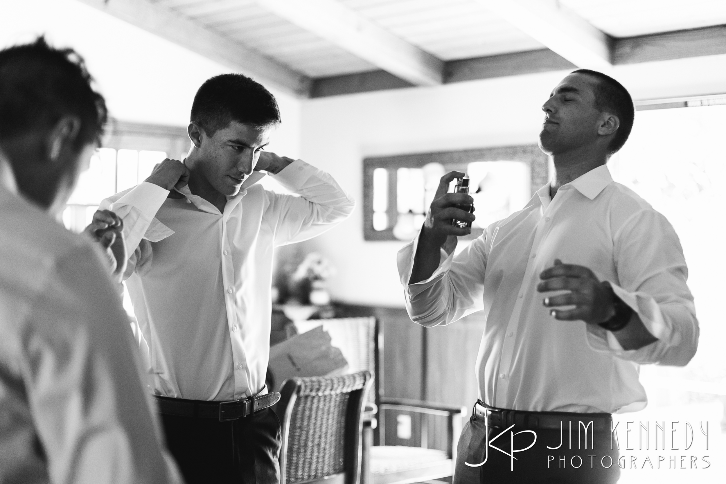 huntington_beach_wedding-0295.jpg
