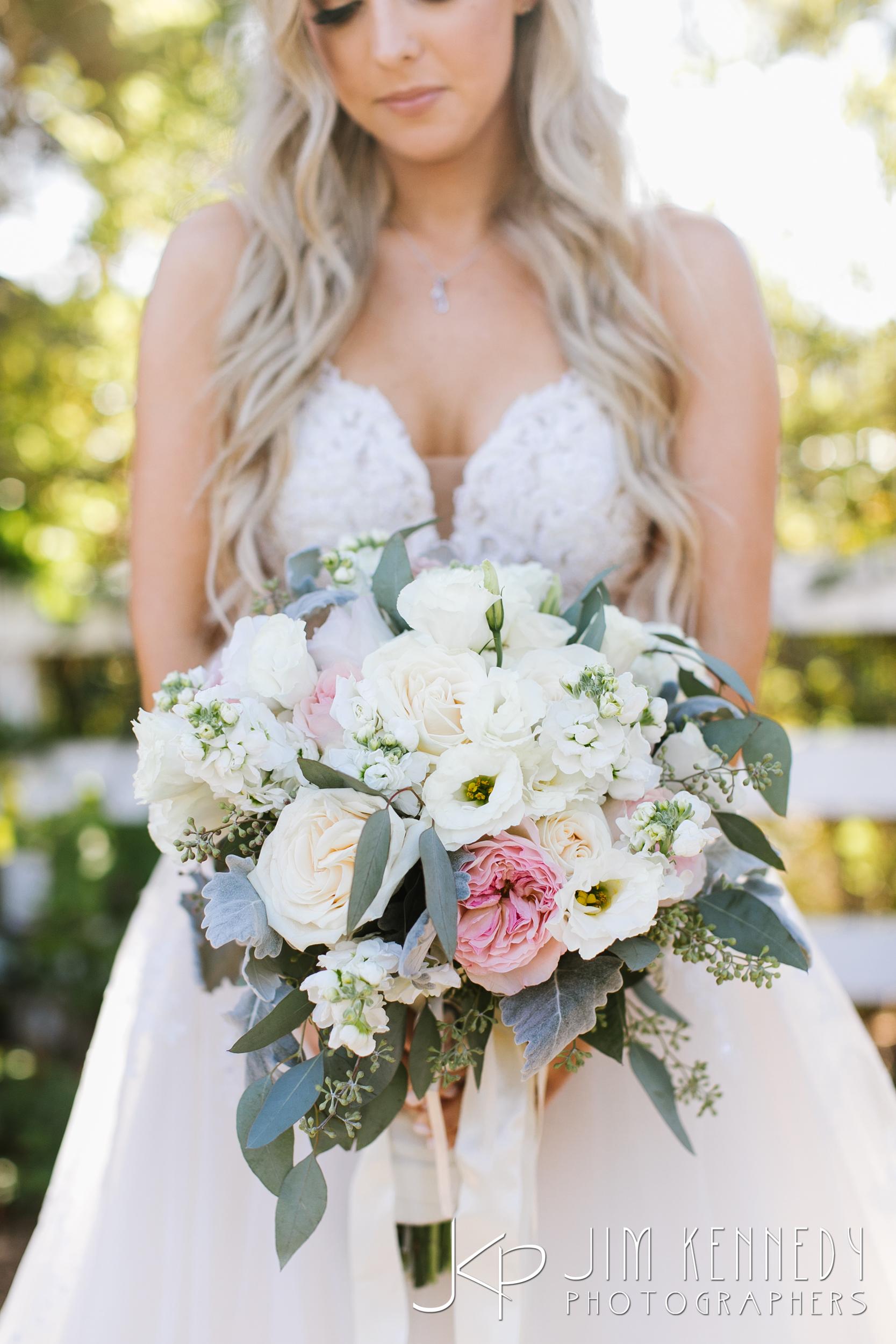 huntington_beach_wedding-1059.jpg