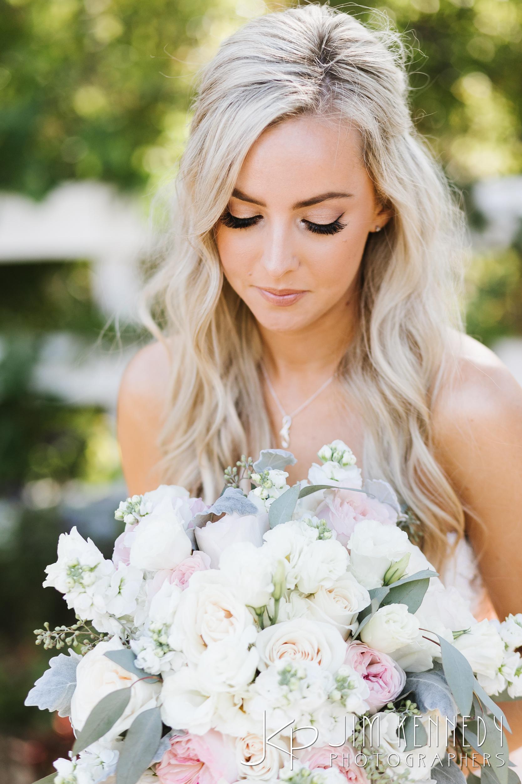huntington_beach_wedding-1090.jpg