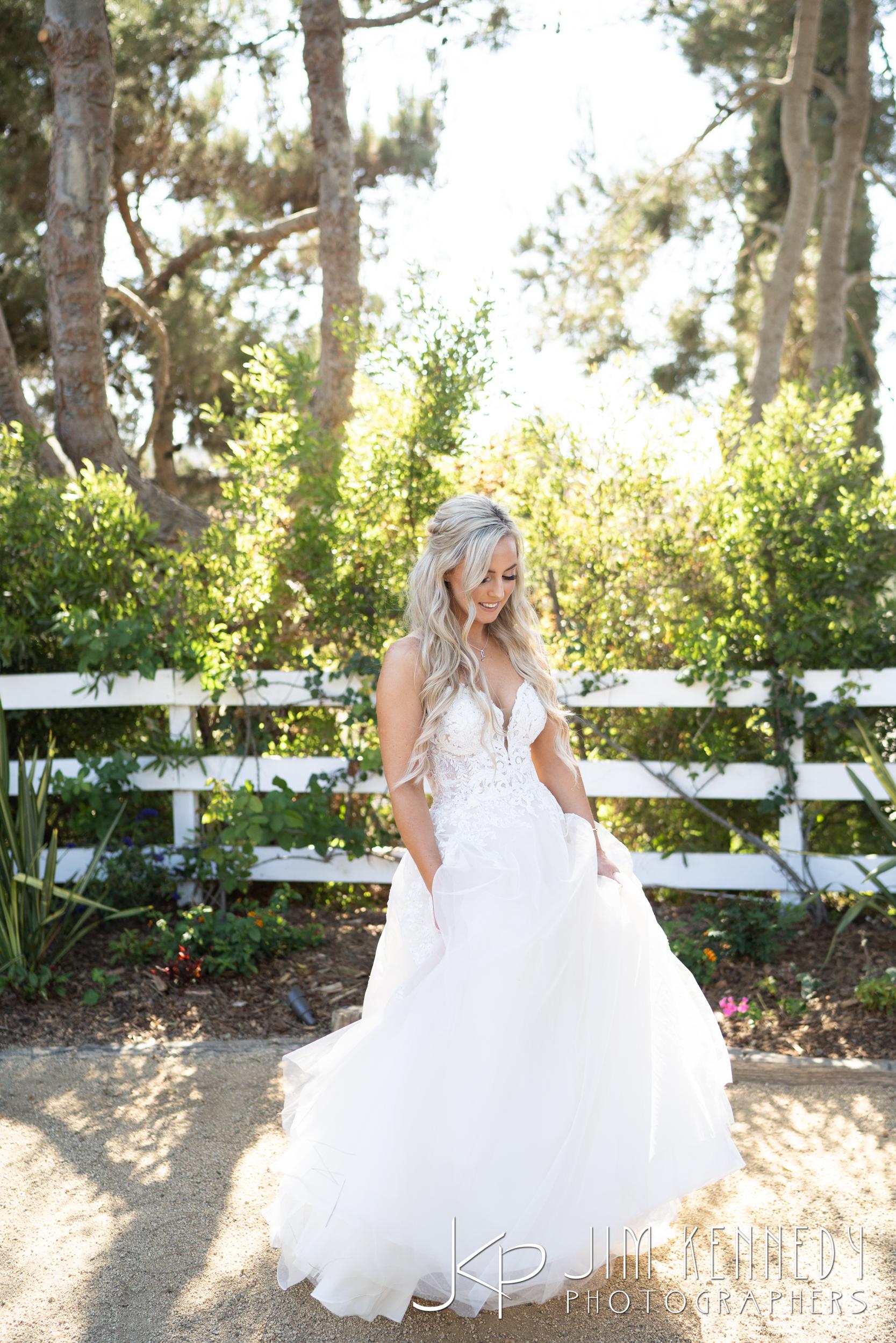 huntington_beach_wedding-1147.jpg
