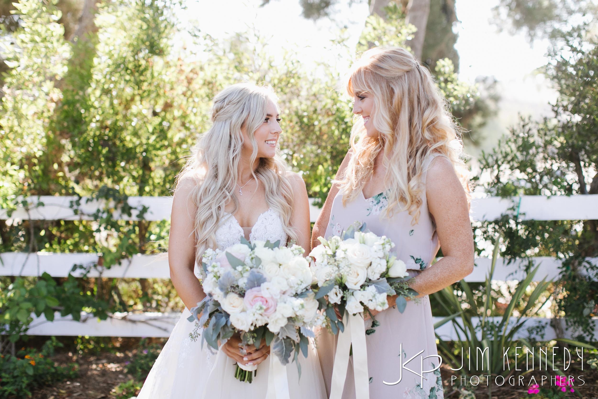 huntington_beach_wedding-1224.jpg