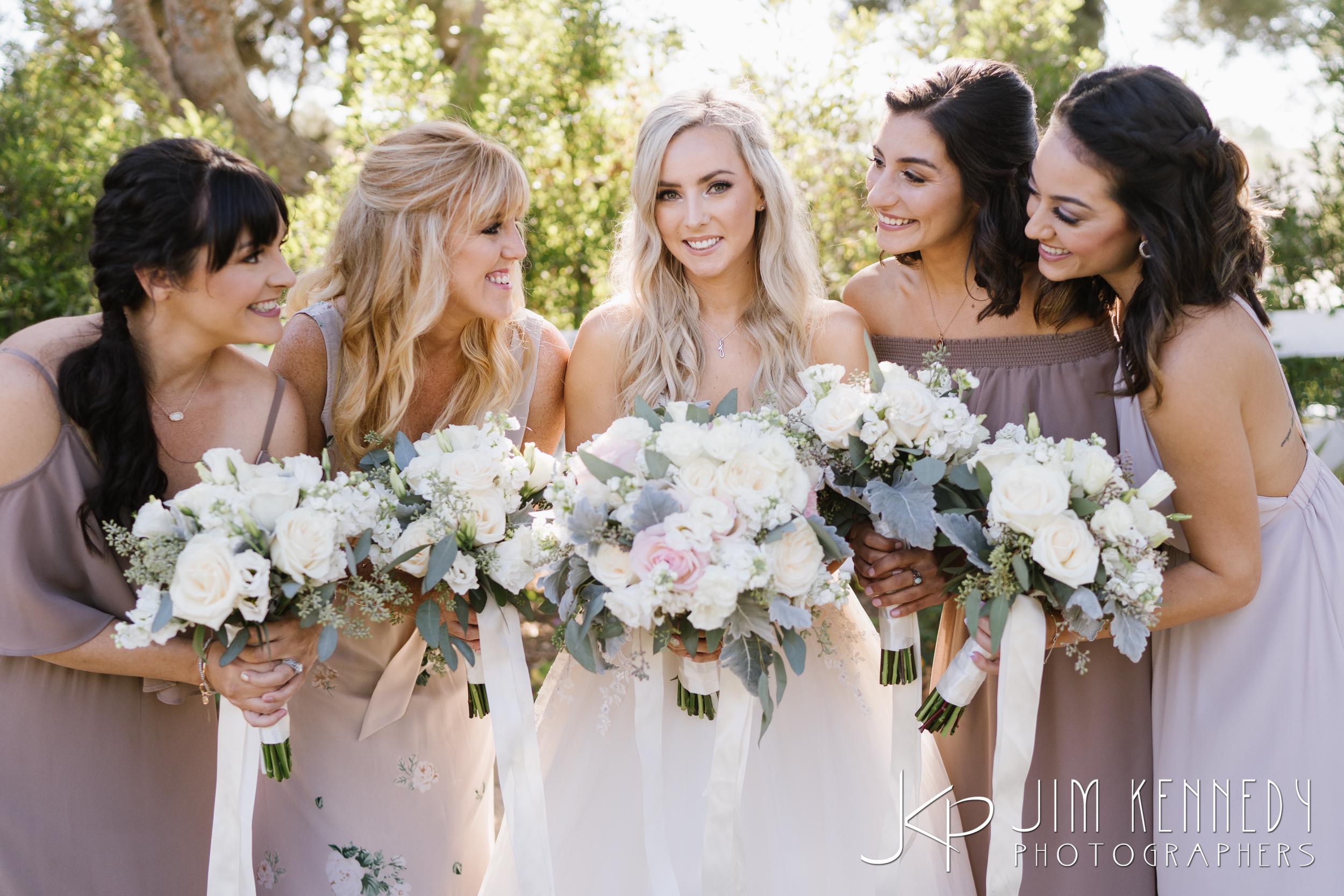 huntington_beach_wedding-1392.jpg
