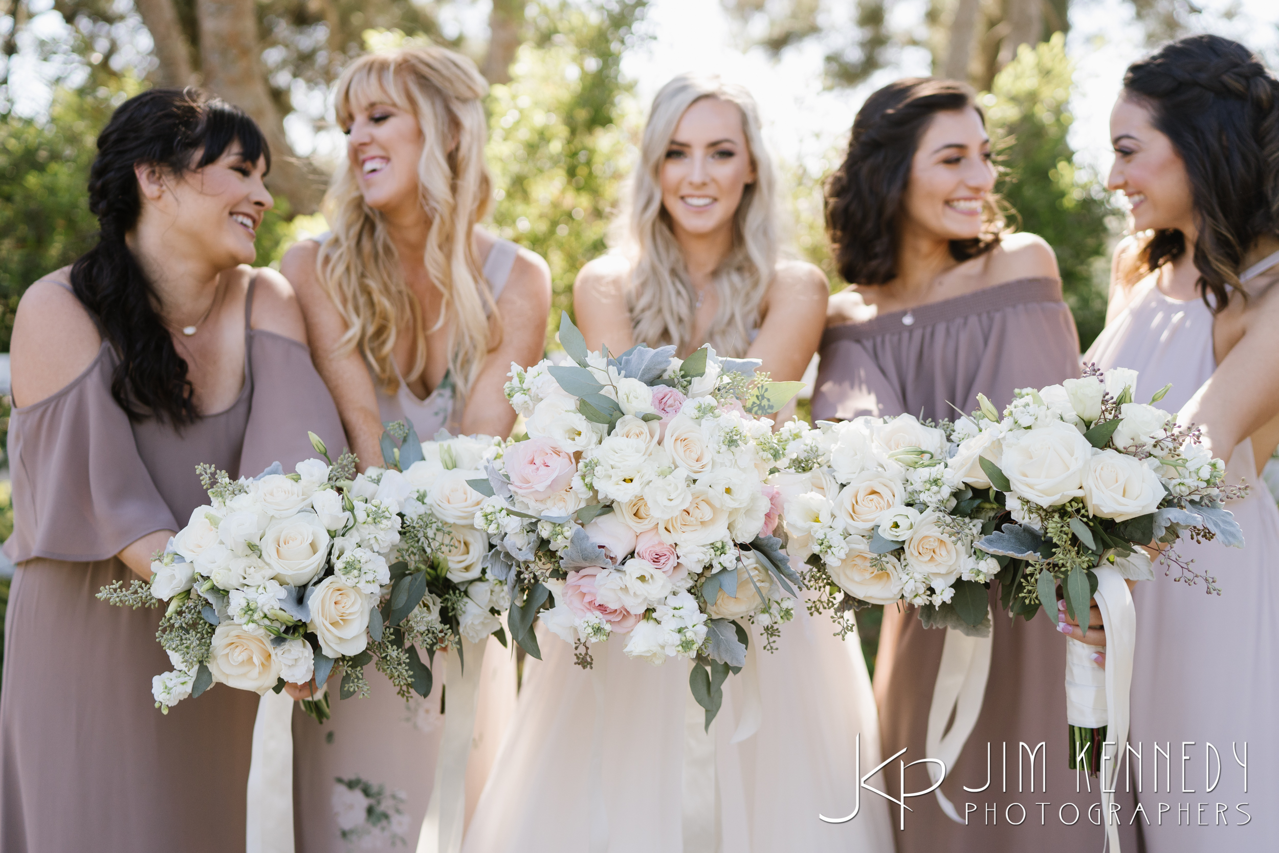 huntington_beach_wedding-1415.jpg