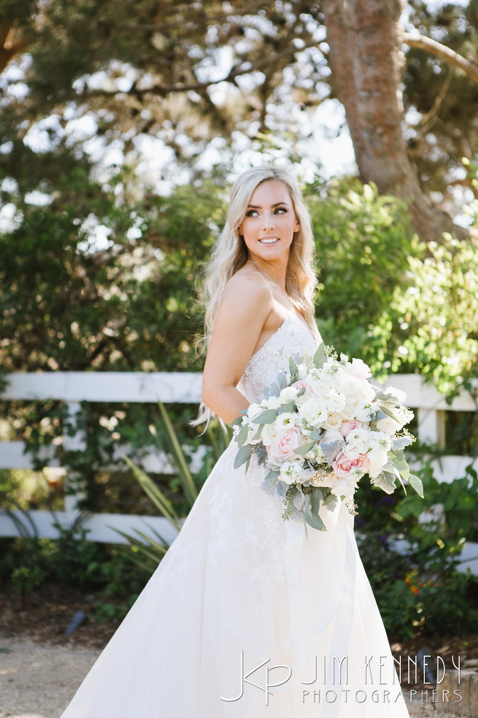 huntington_beach_wedding-1506.jpg