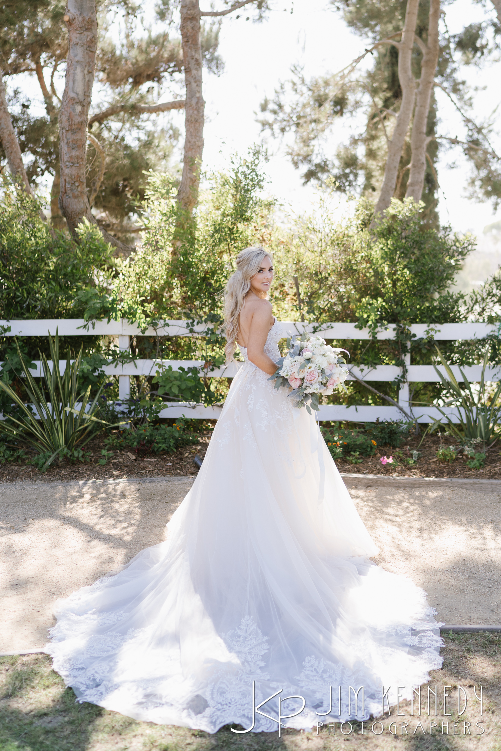 huntington_beach_wedding-1511.jpg