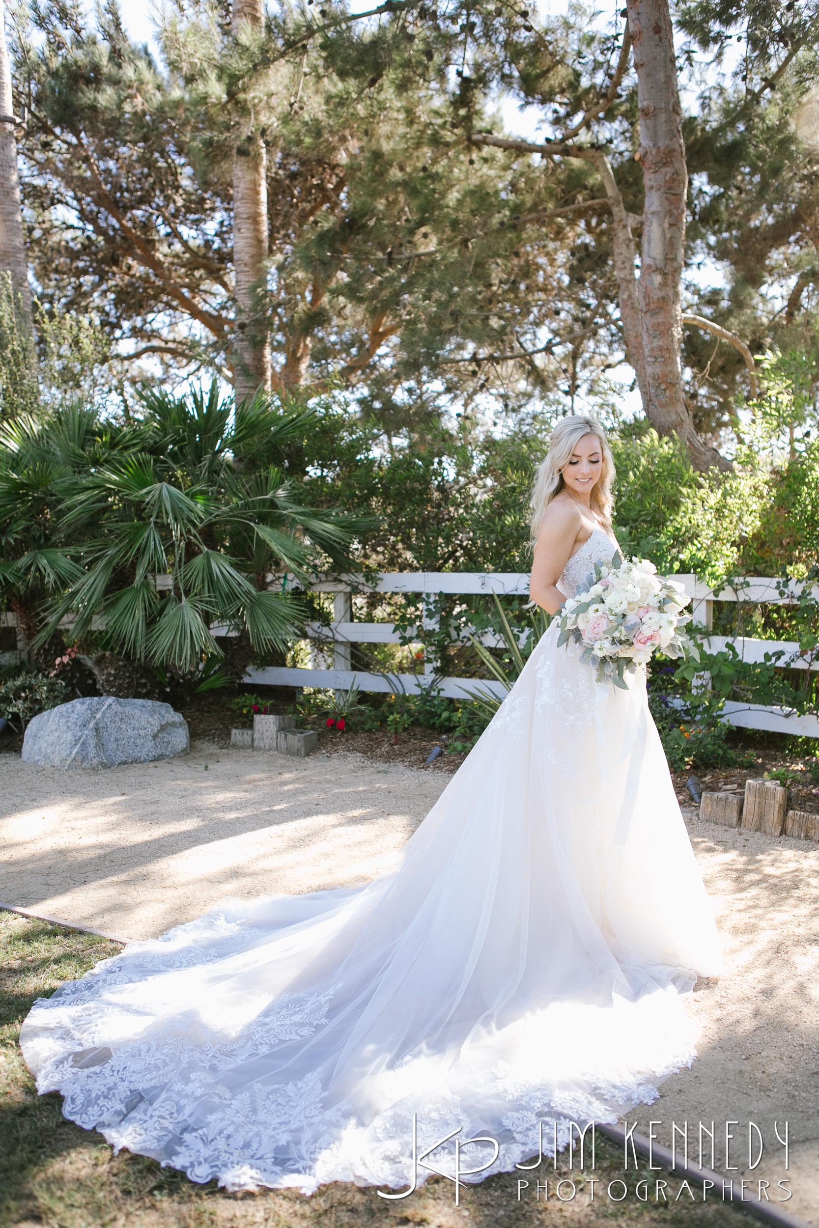 huntington_beach_wedding-1517.jpg