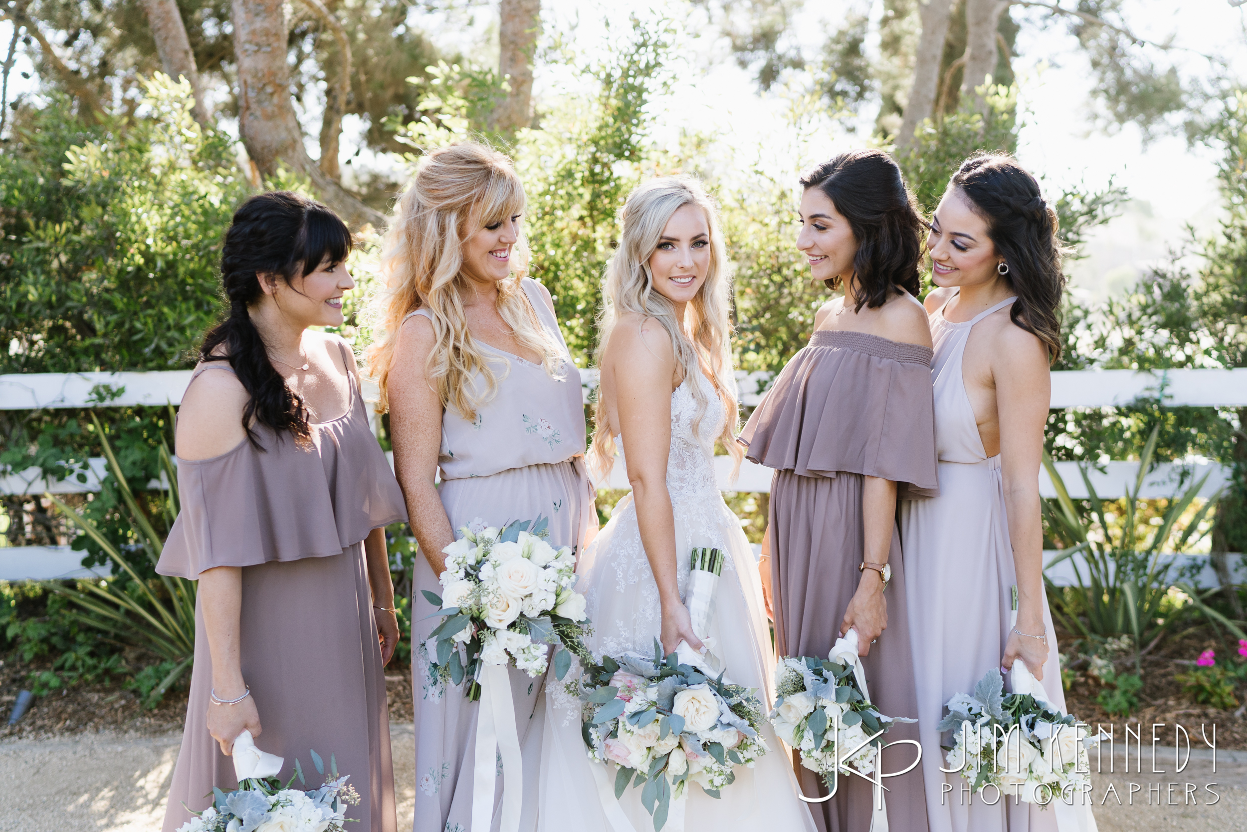 huntington_beach_wedding-1570.jpg