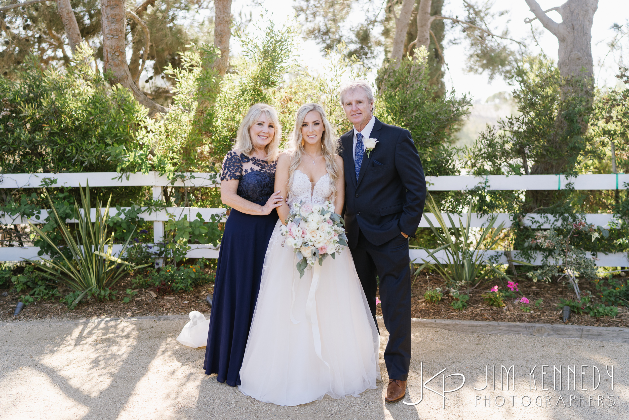 huntington_beach_wedding-1692.jpg