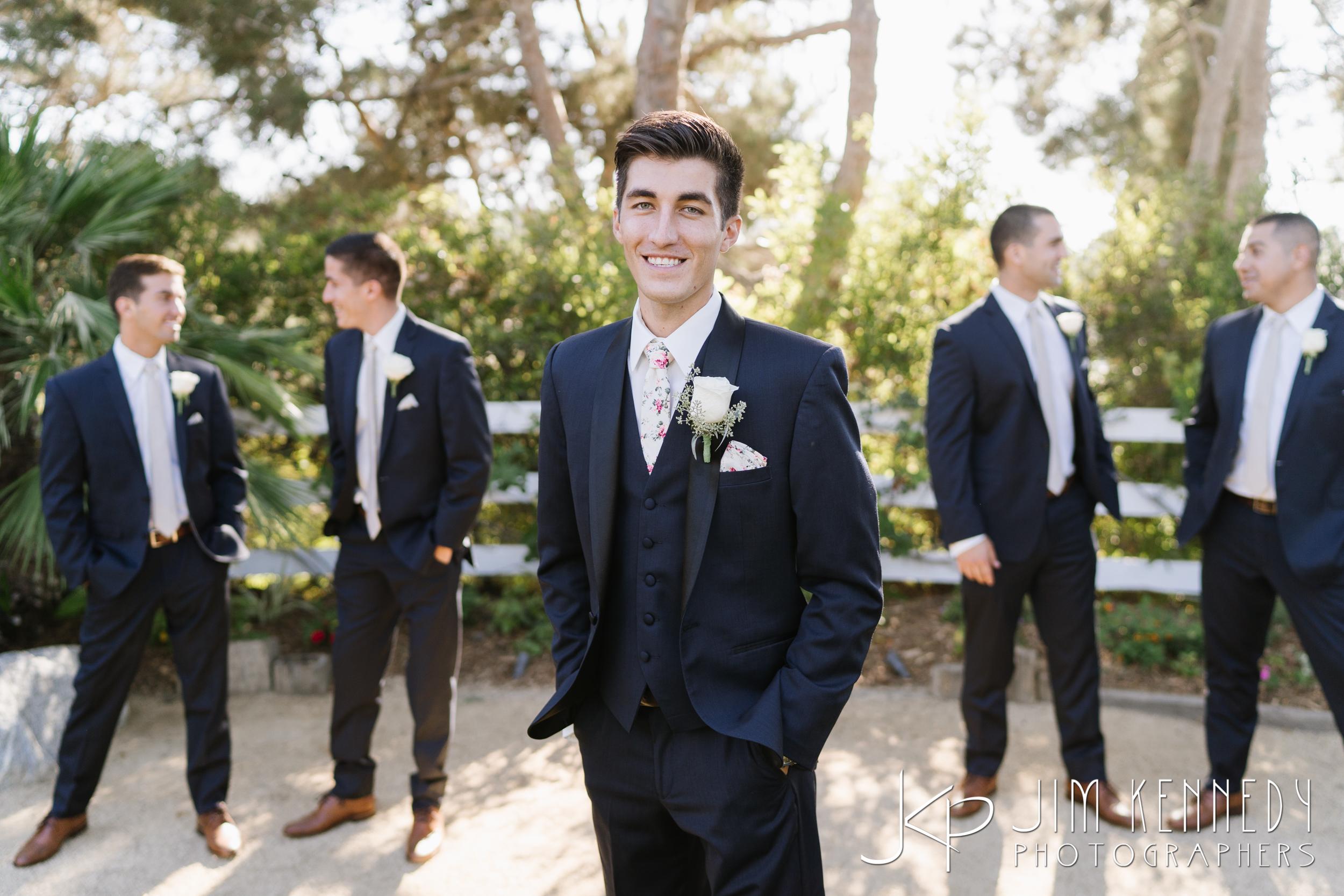 huntington_beach_wedding-2133.jpg
