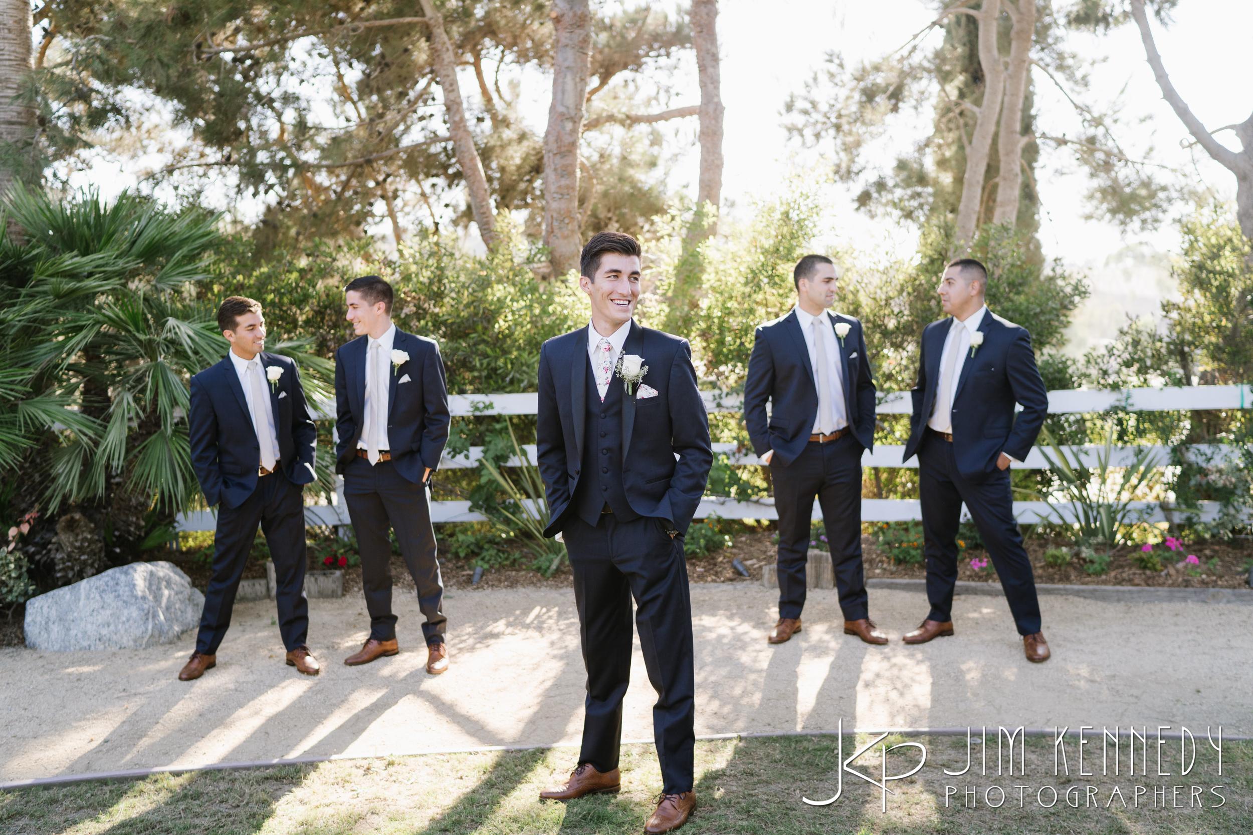 huntington_beach_wedding-2143.jpg