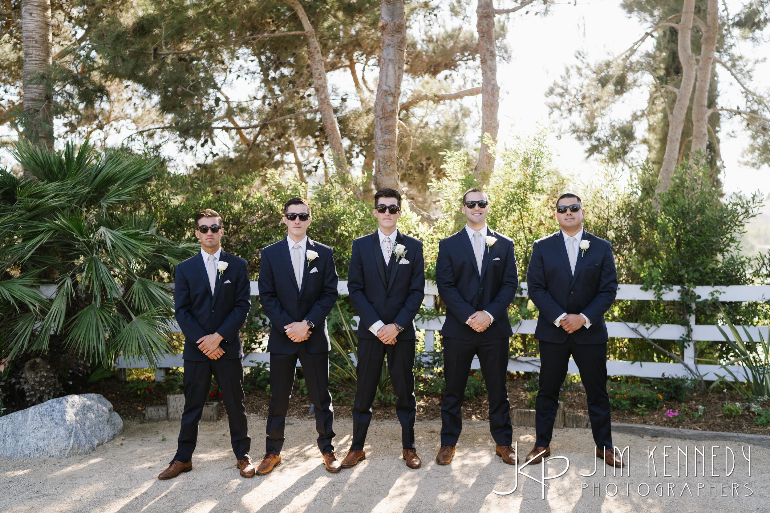 huntington_beach_wedding-2172.jpg