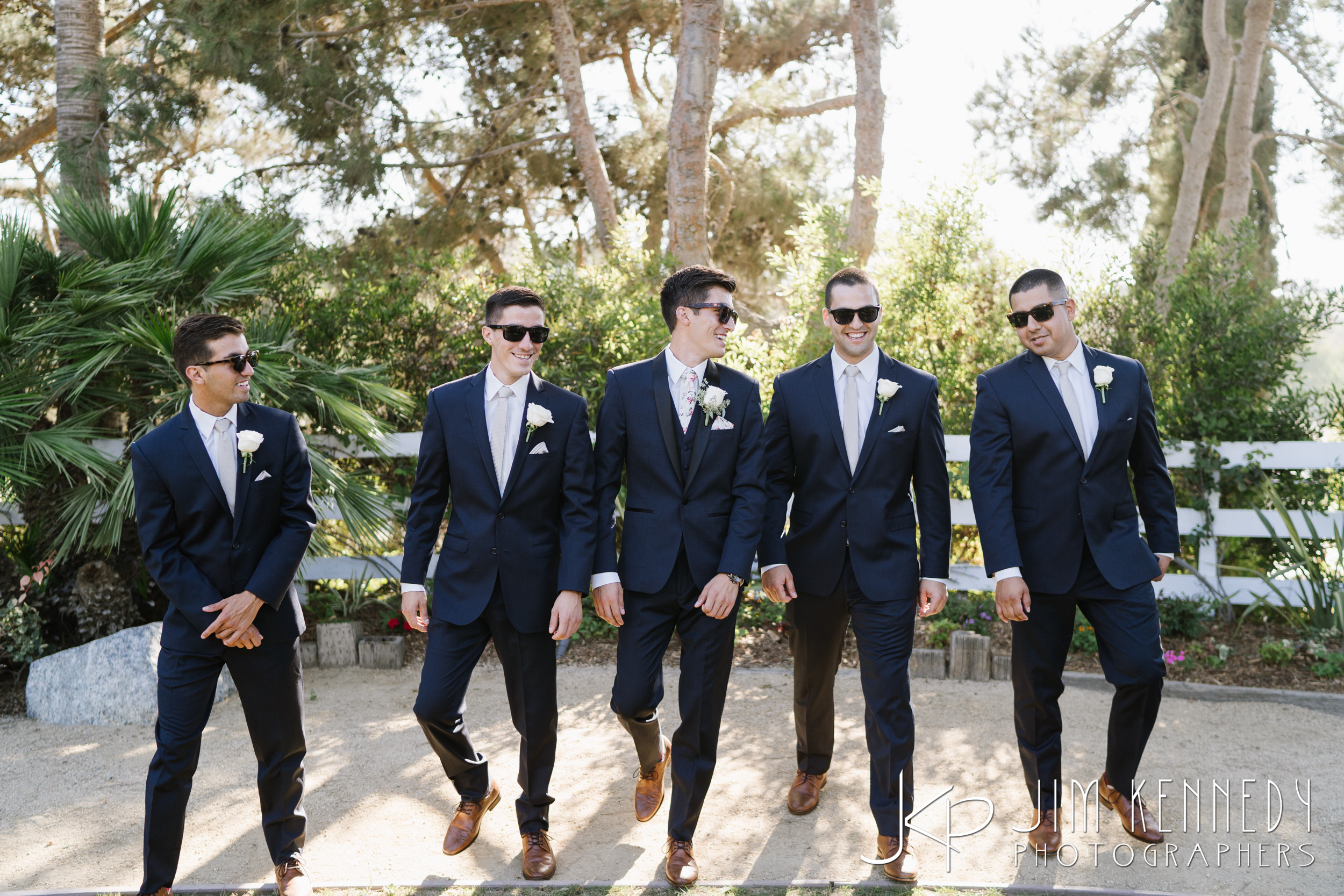 huntington_beach_wedding-2194.jpg