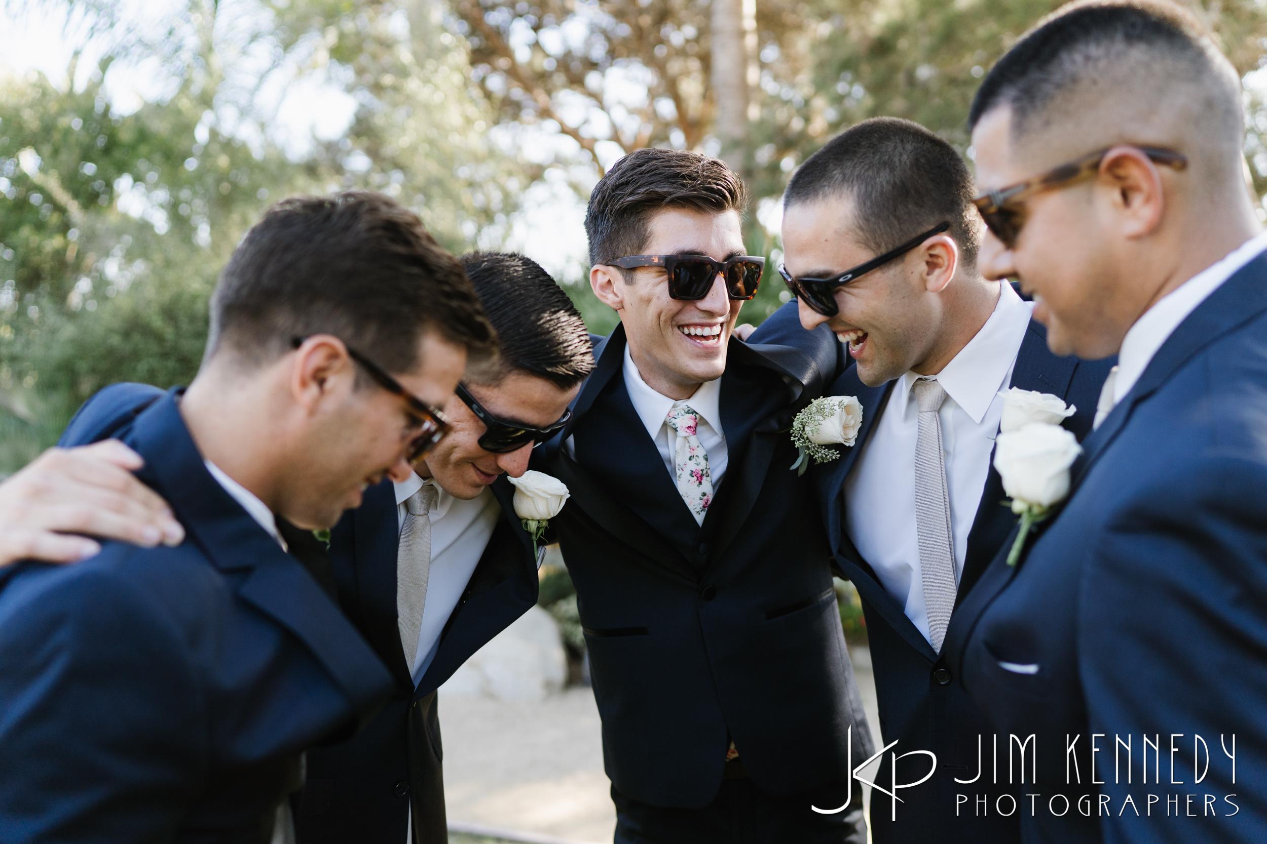 huntington_beach_wedding-2225.jpg