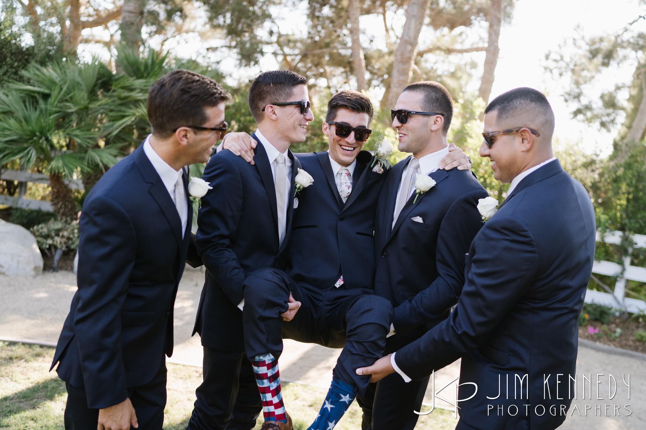 huntington_beach_wedding-2363.jpg