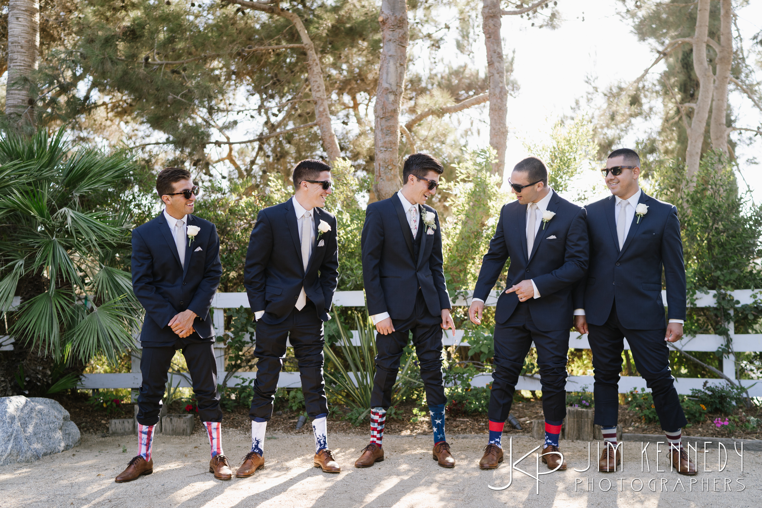 huntington_beach_wedding-2284.jpg