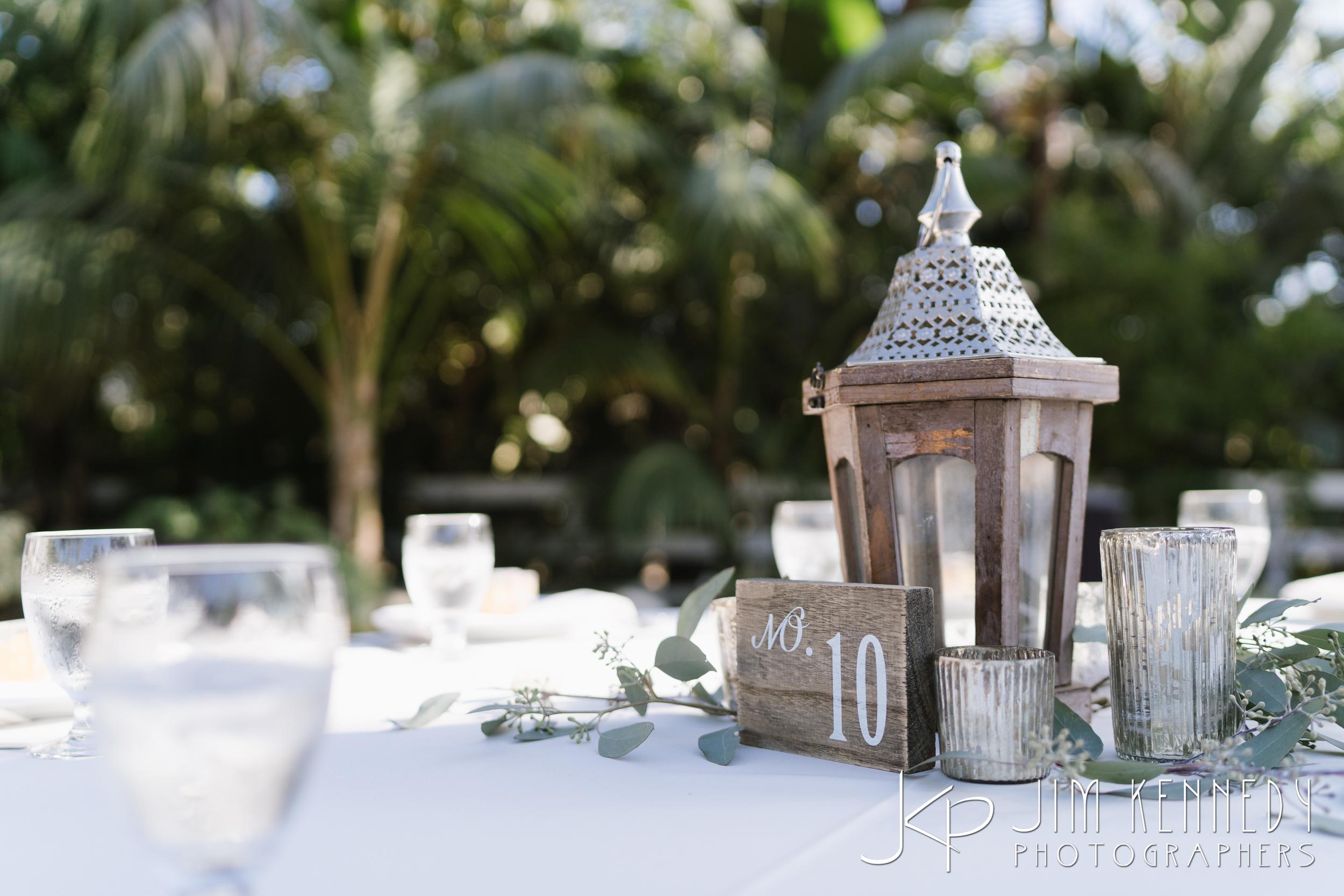 huntington_beach_wedding-2660.jpg