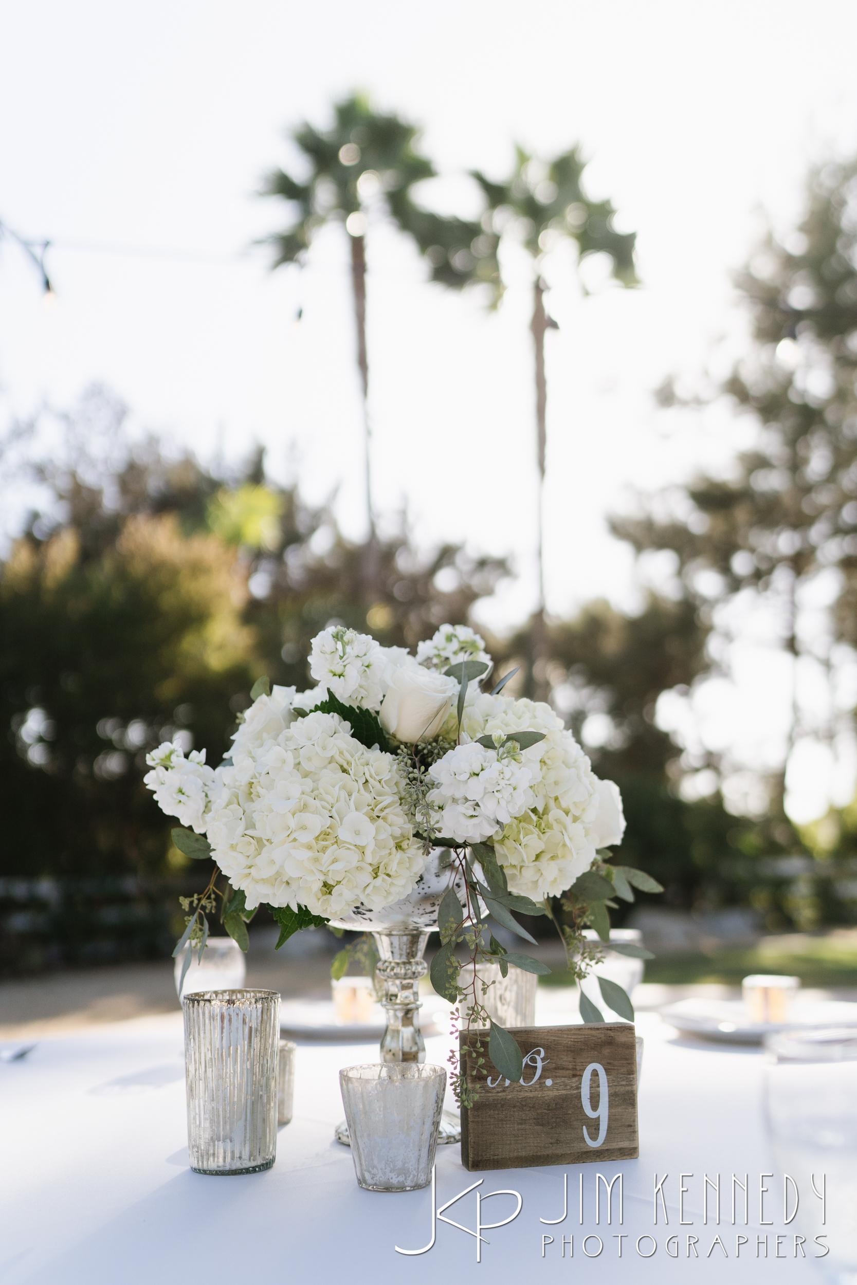 huntington_beach_wedding-2669.jpg