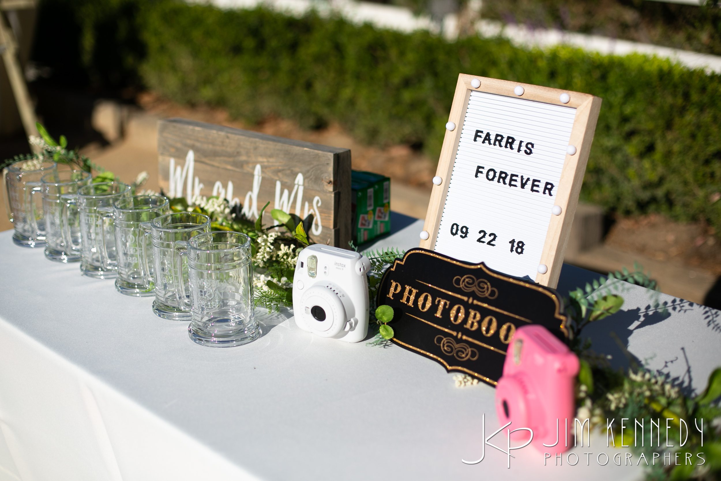 huntington_beach_wedding-2709.jpg