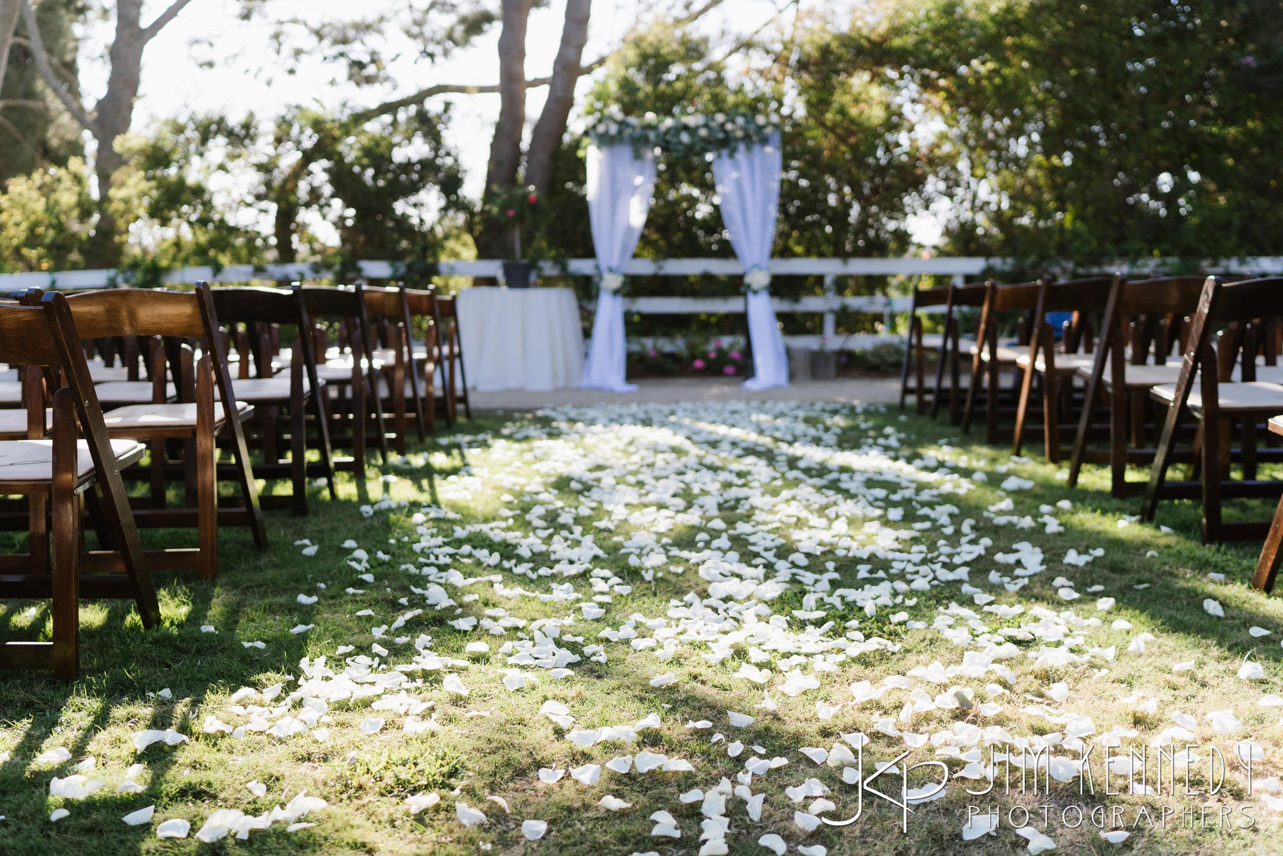 huntington_beach_wedding-2747.jpg