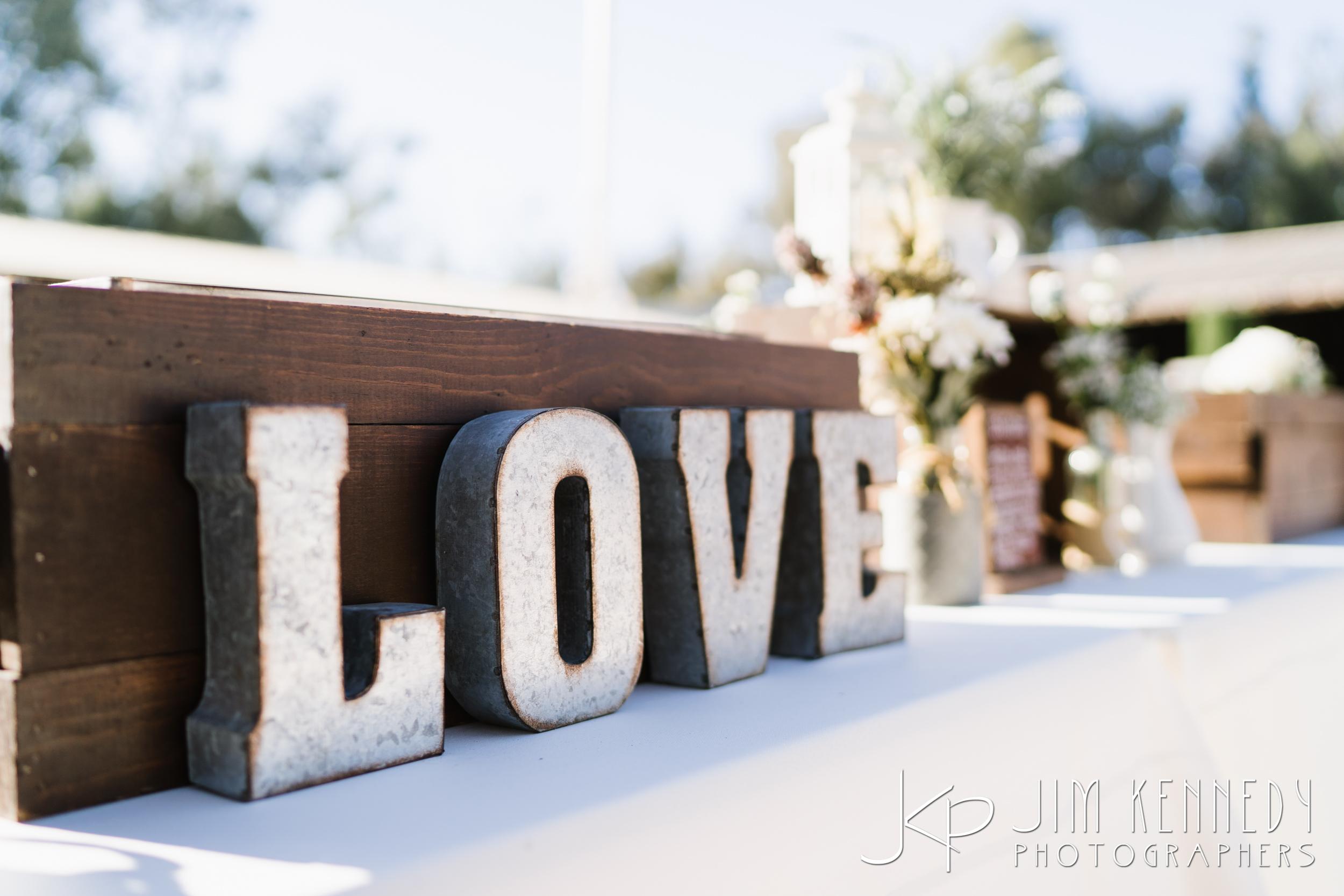 huntington_beach_wedding-2787.jpg