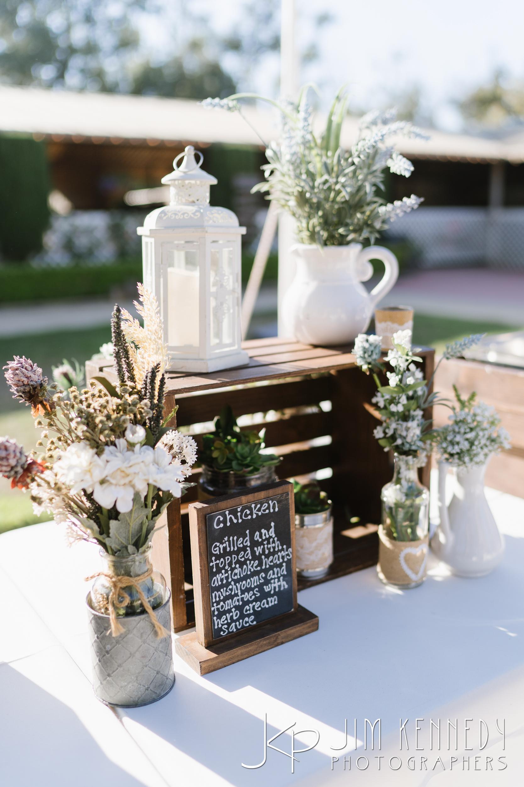 huntington_beach_wedding-2792.jpg