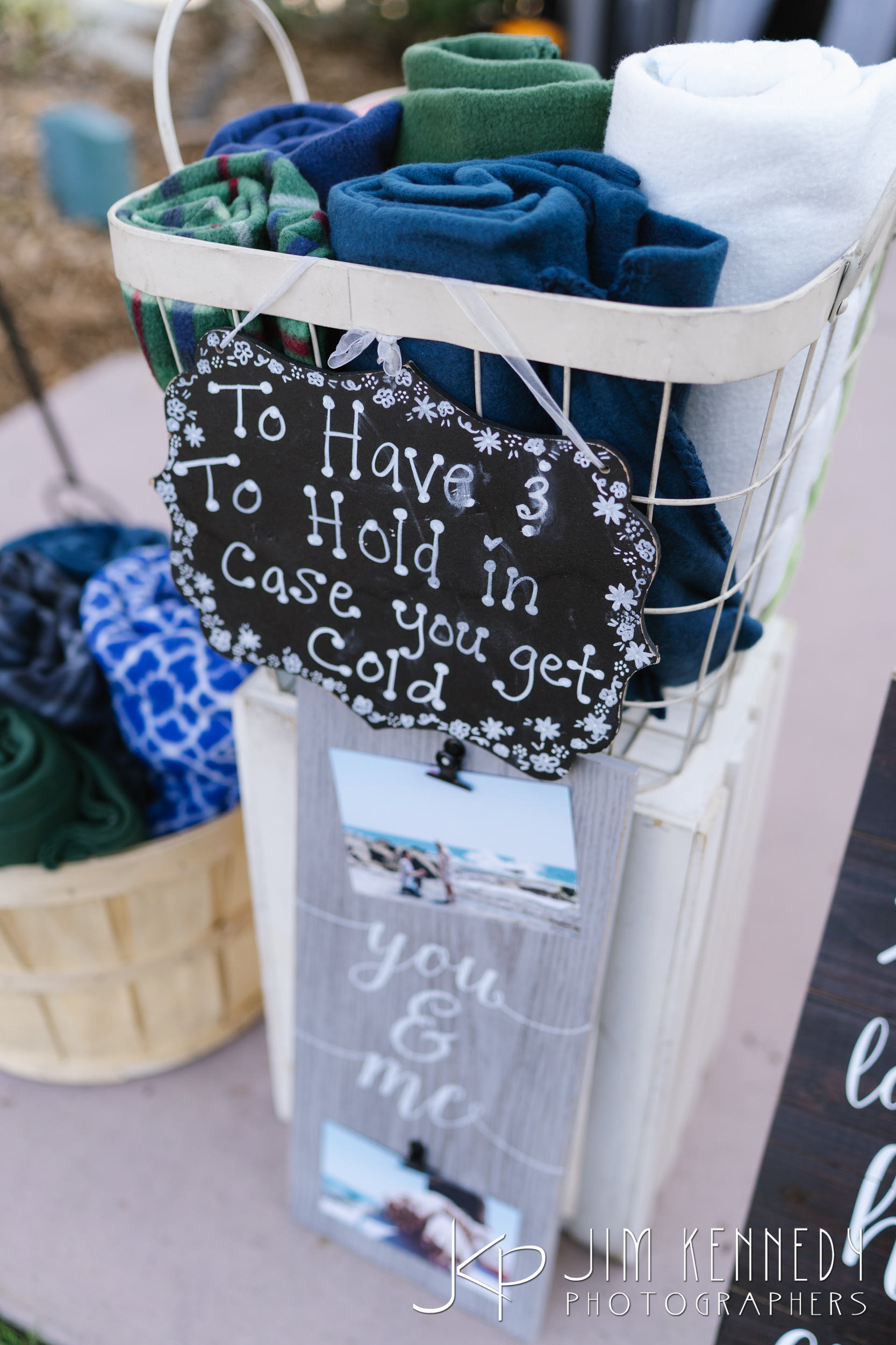 huntington_beach_wedding-2847.jpg