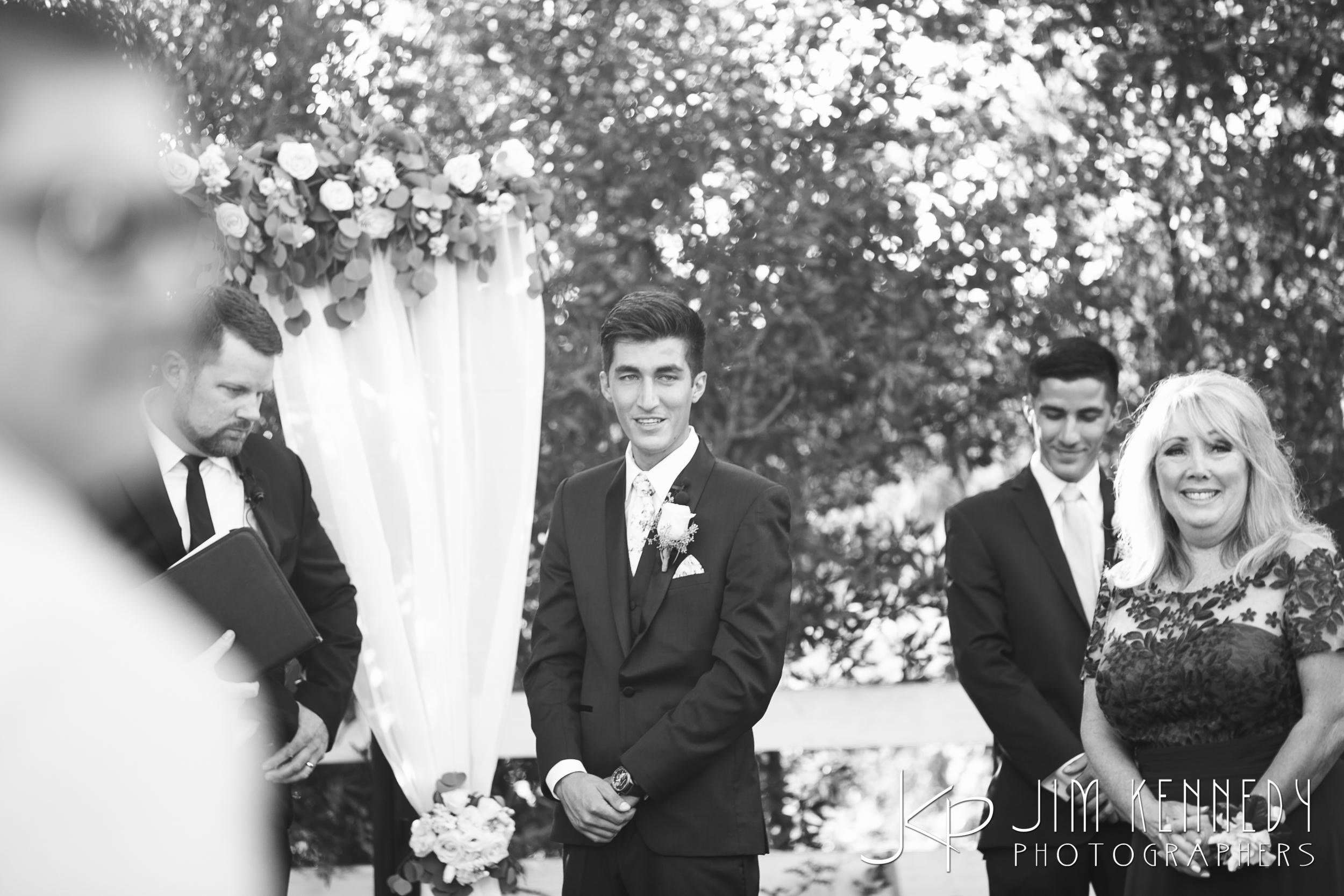 huntington_beach_wedding-3067.jpg