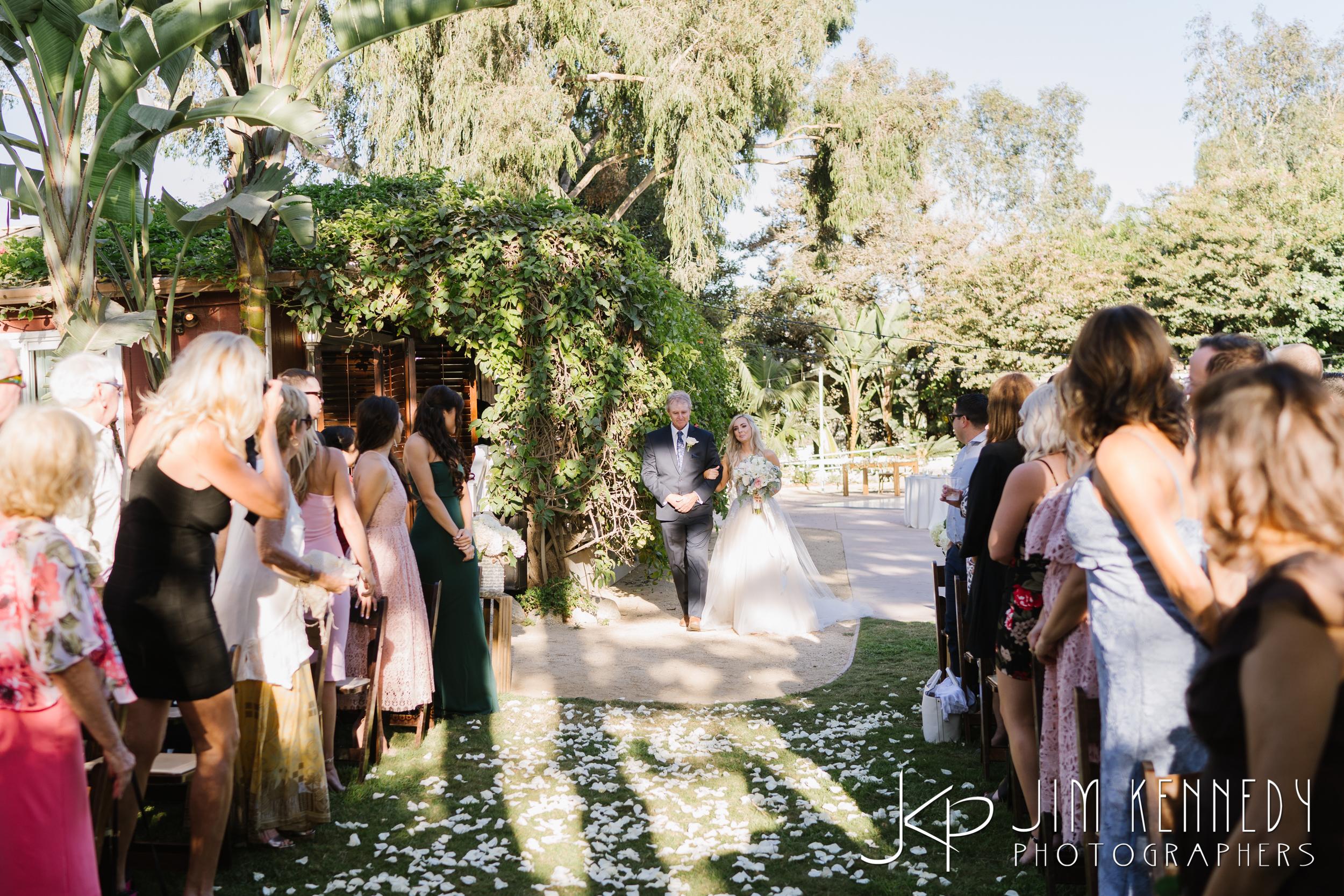 huntington_beach_wedding-3074.jpg