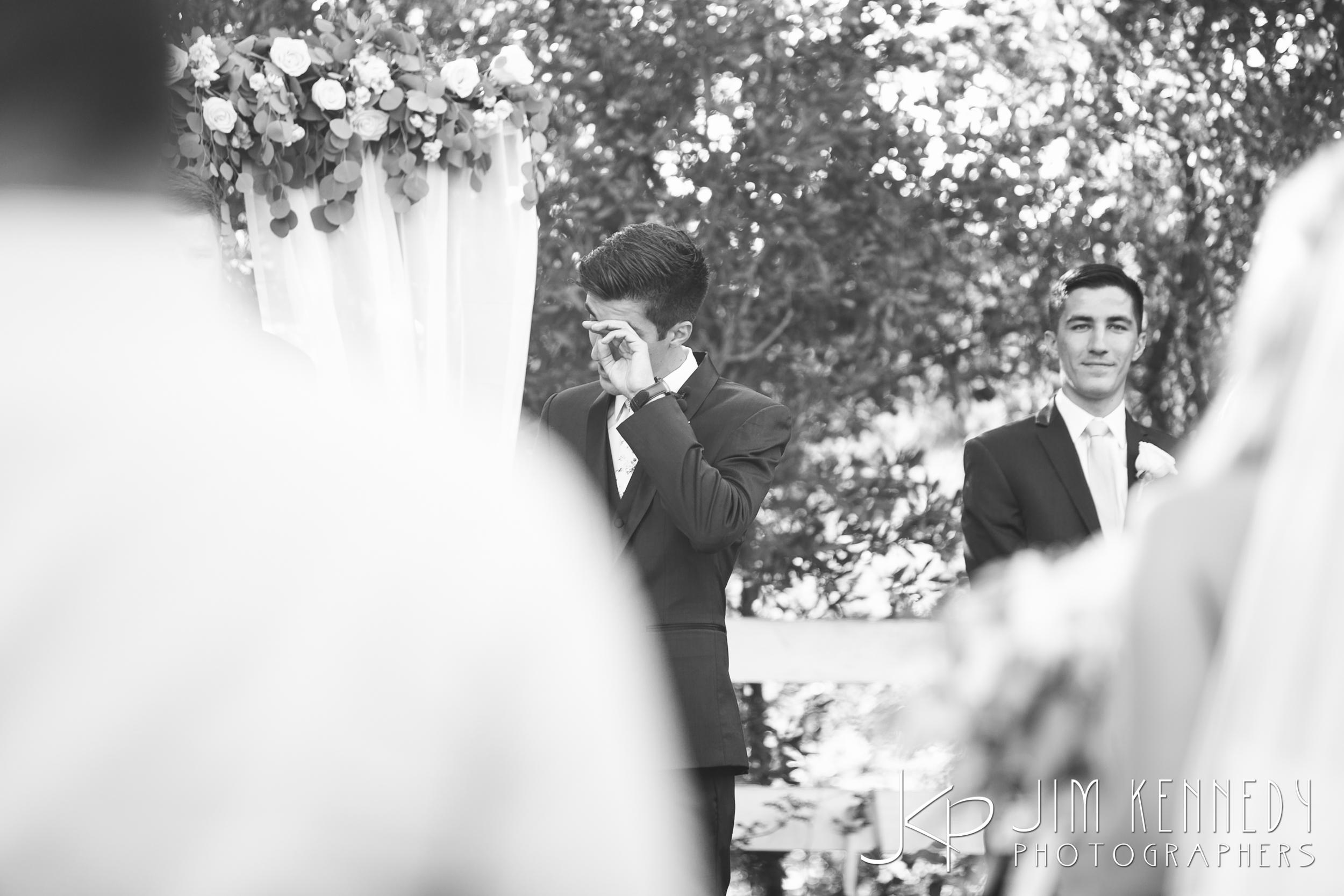 huntington_beach_wedding-3079.jpg