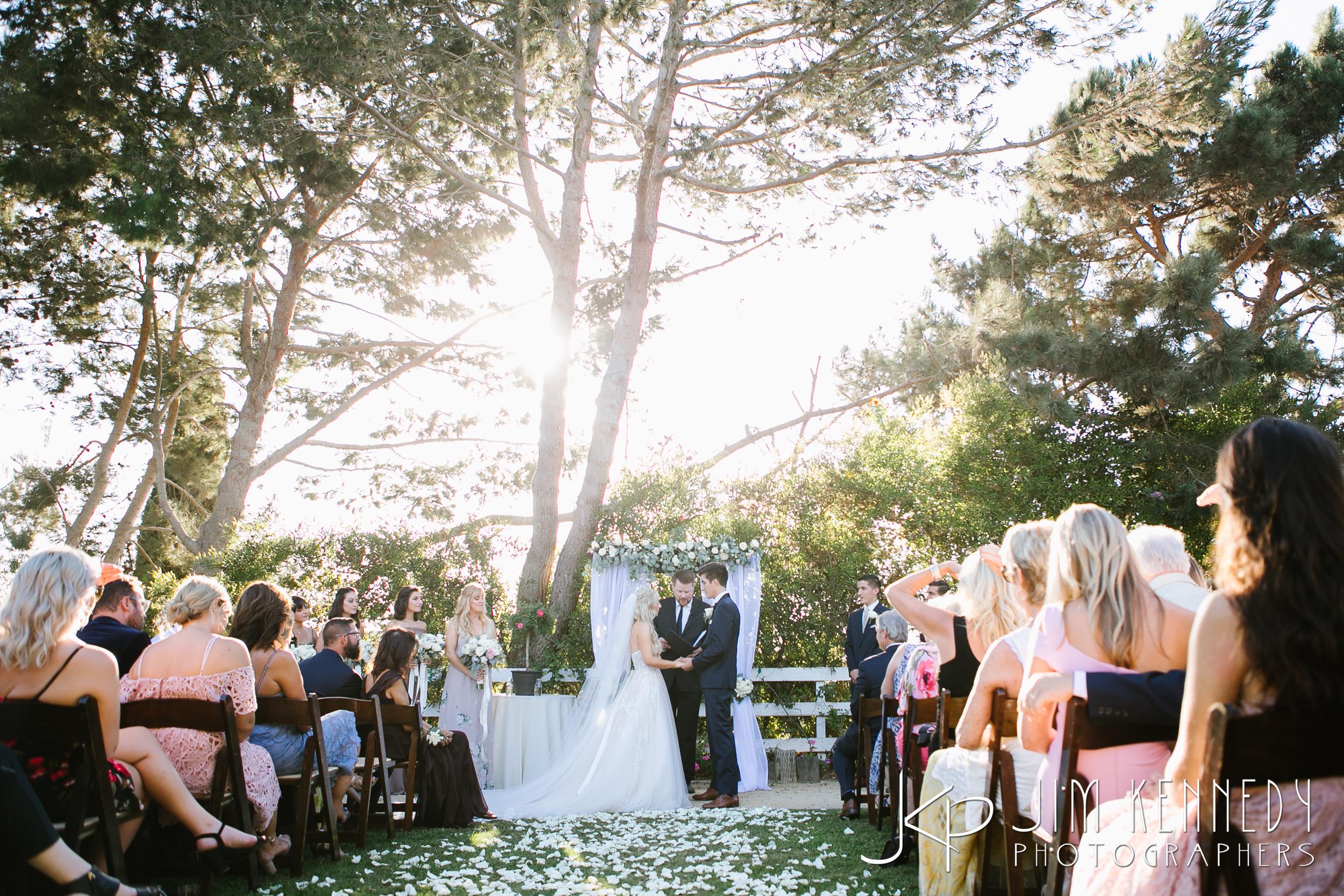 huntington_beach_wedding-3230.jpg