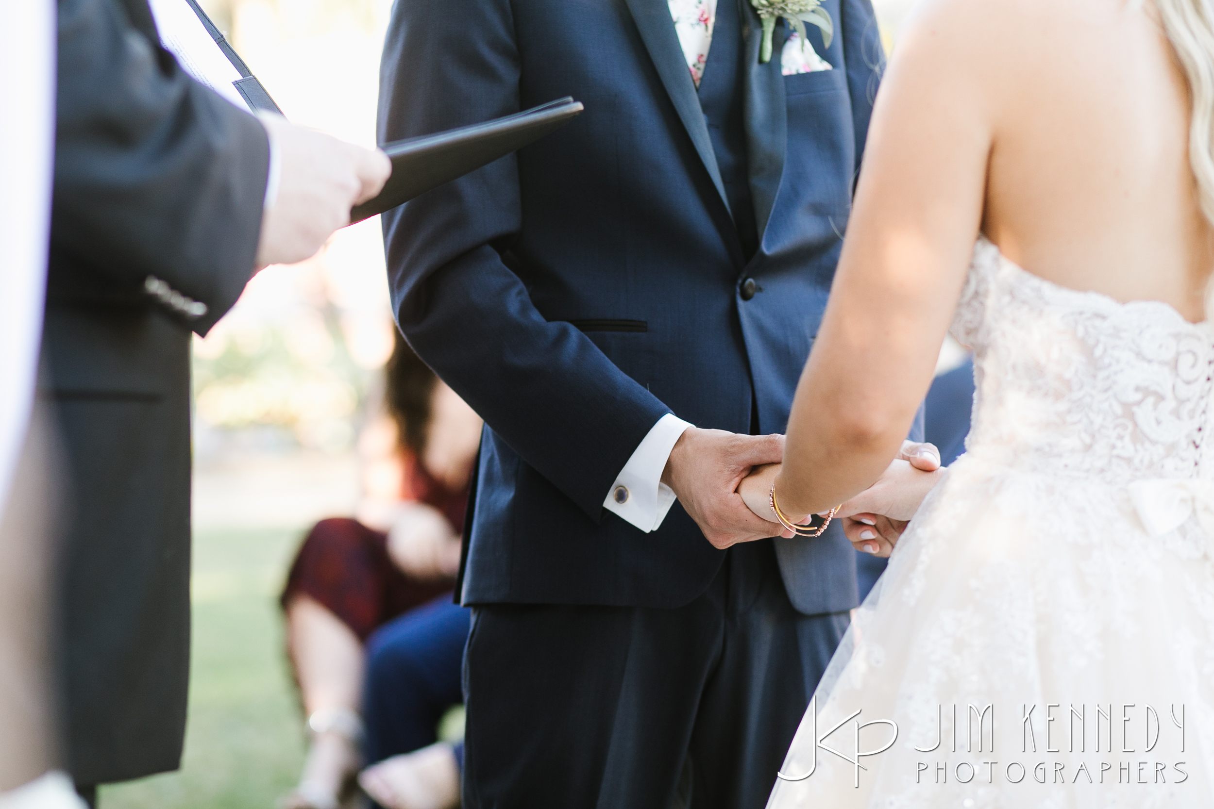 huntington_beach_wedding-3277.jpg