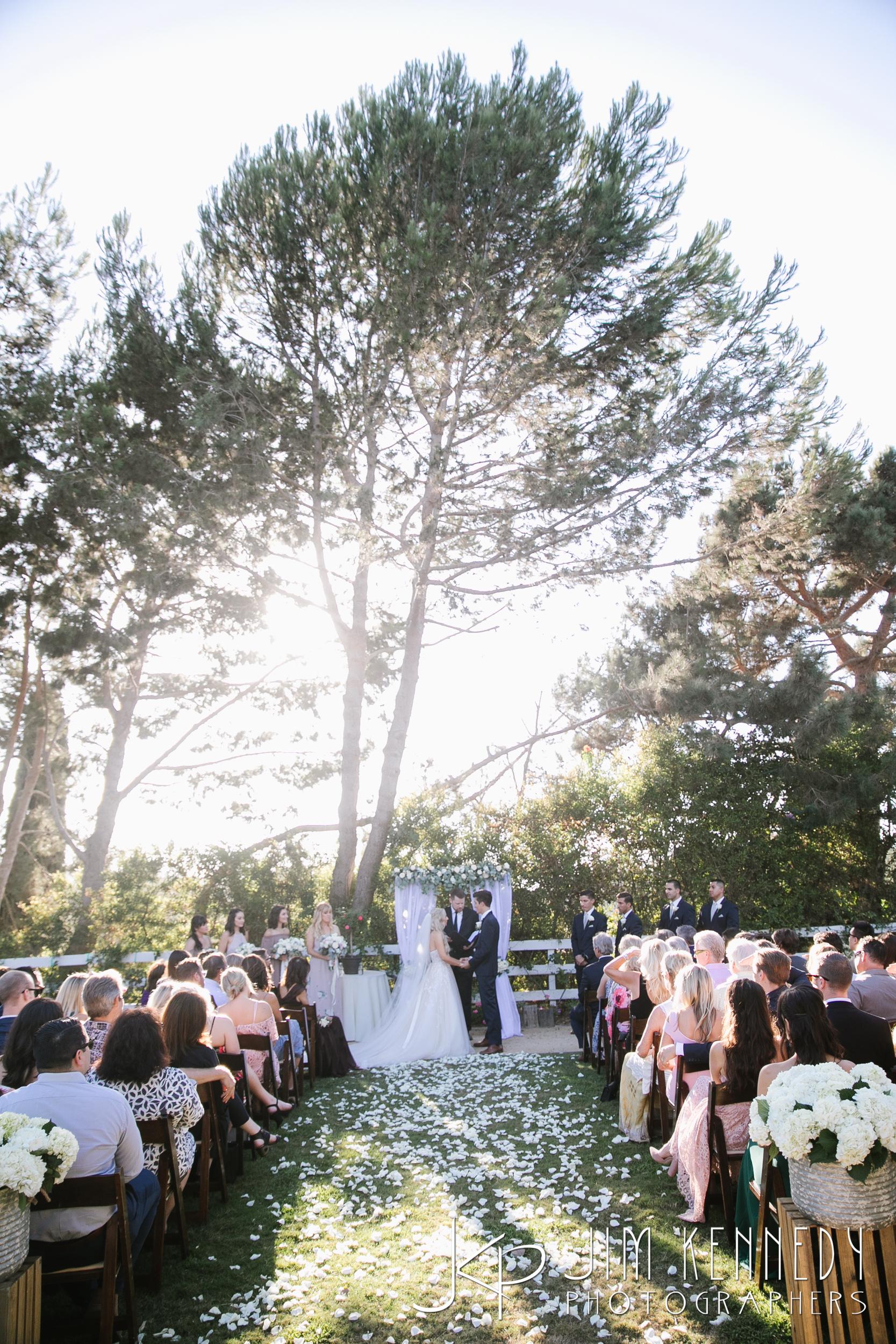 huntington_beach_wedding-3260.jpg