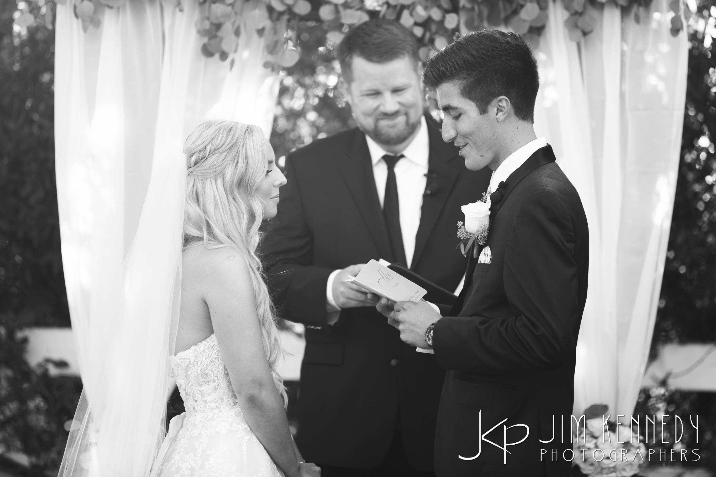huntington_beach_wedding-3315.jpg
