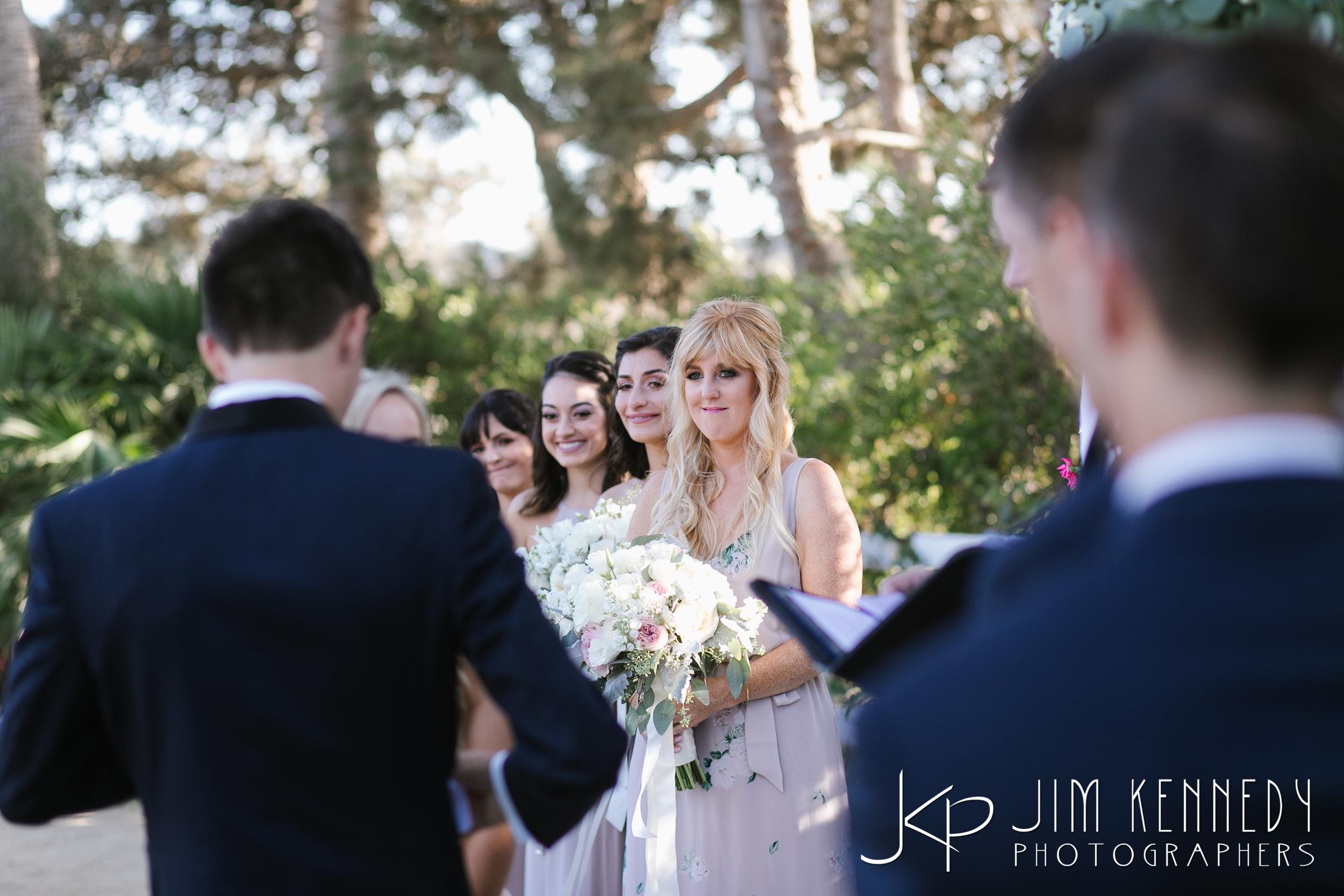 huntington_beach_wedding-3367.jpg